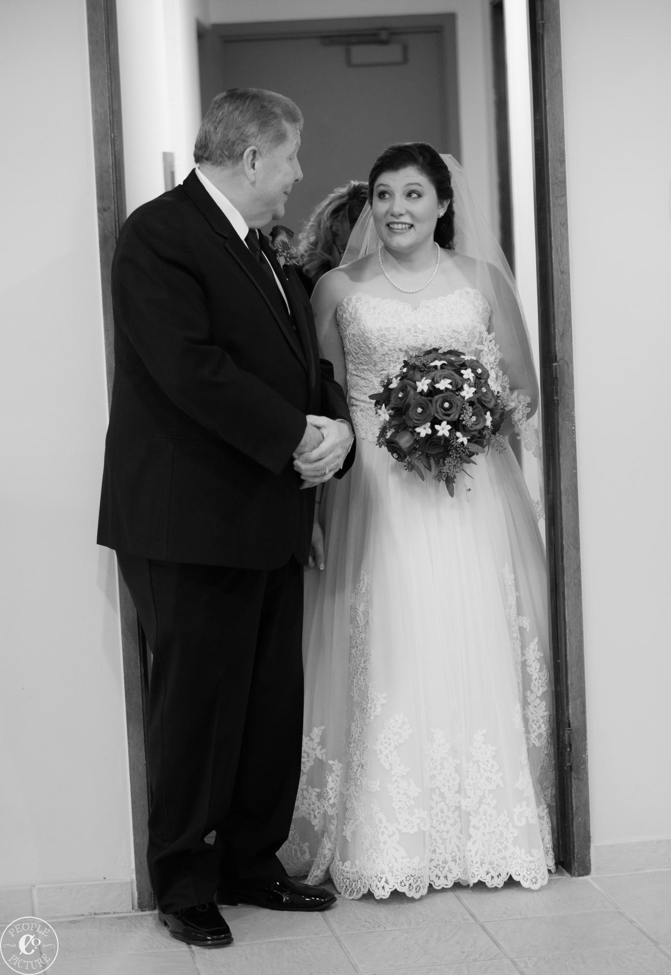 wedding-7132.jpg