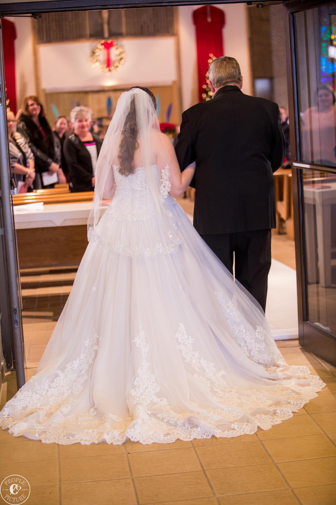 wedding-7143.jpg