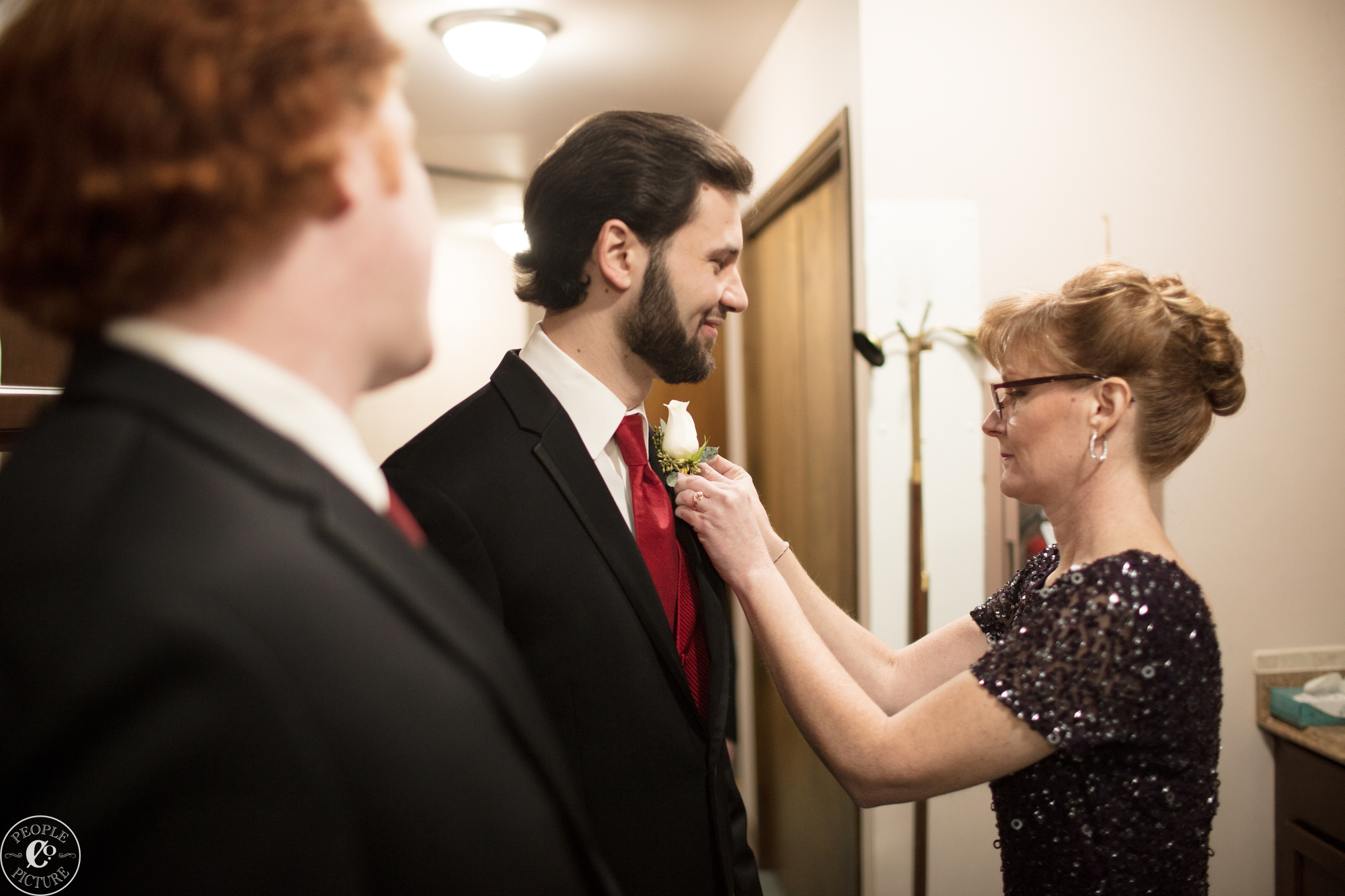 wedding-2654.jpg