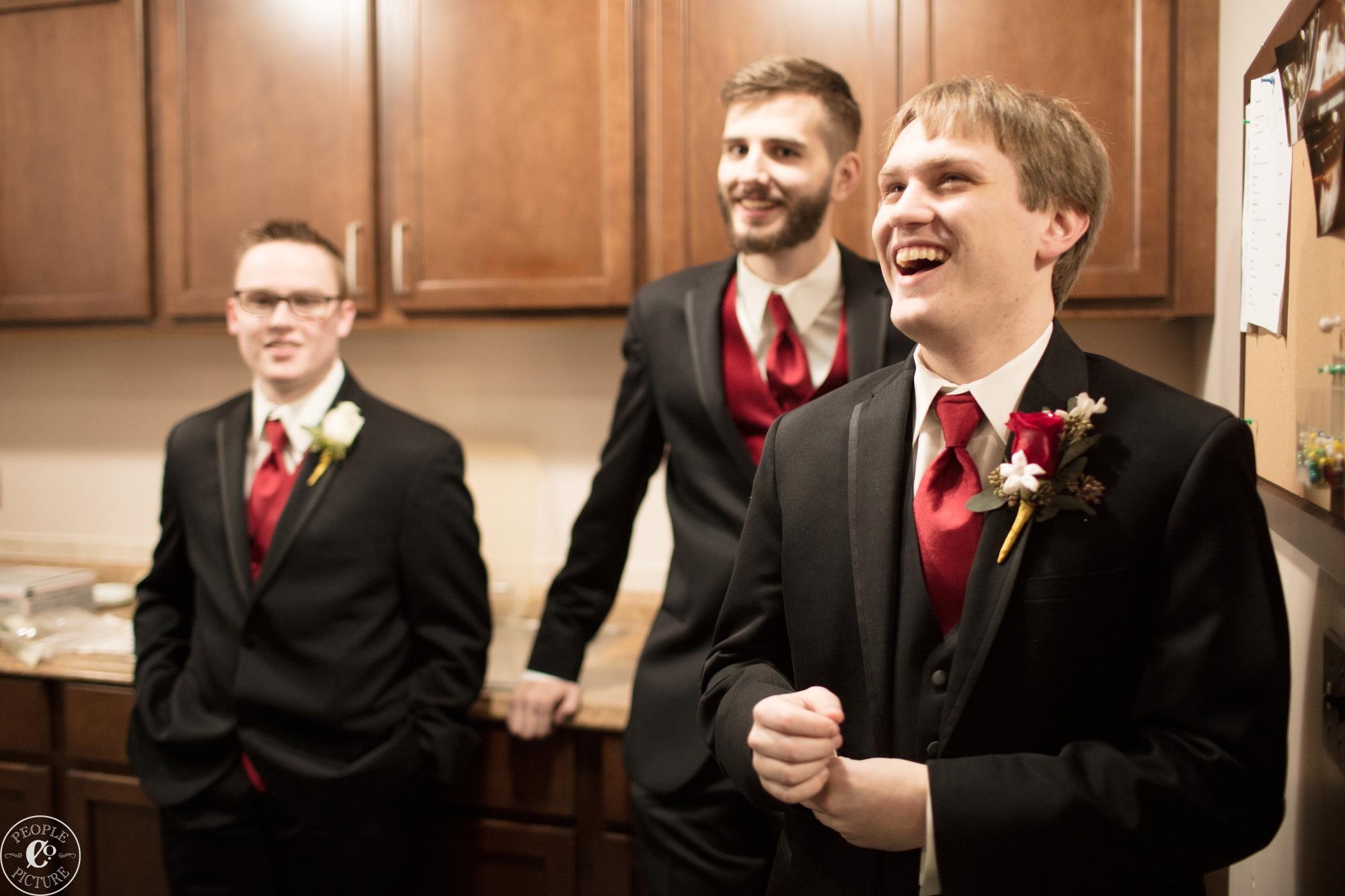 wedding-2655.jpg