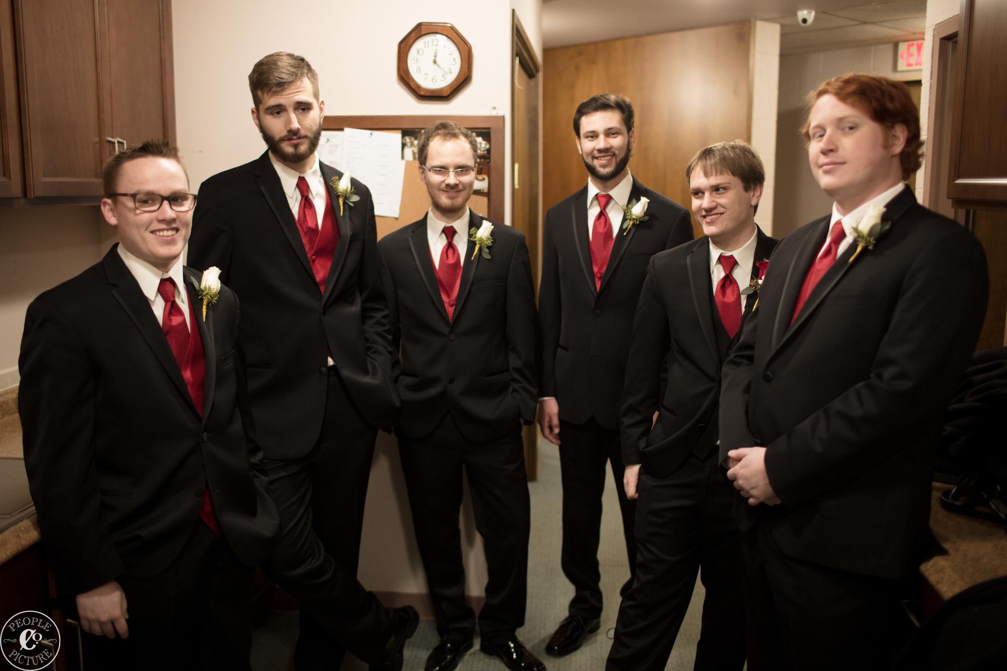 wedding-2674.jpg