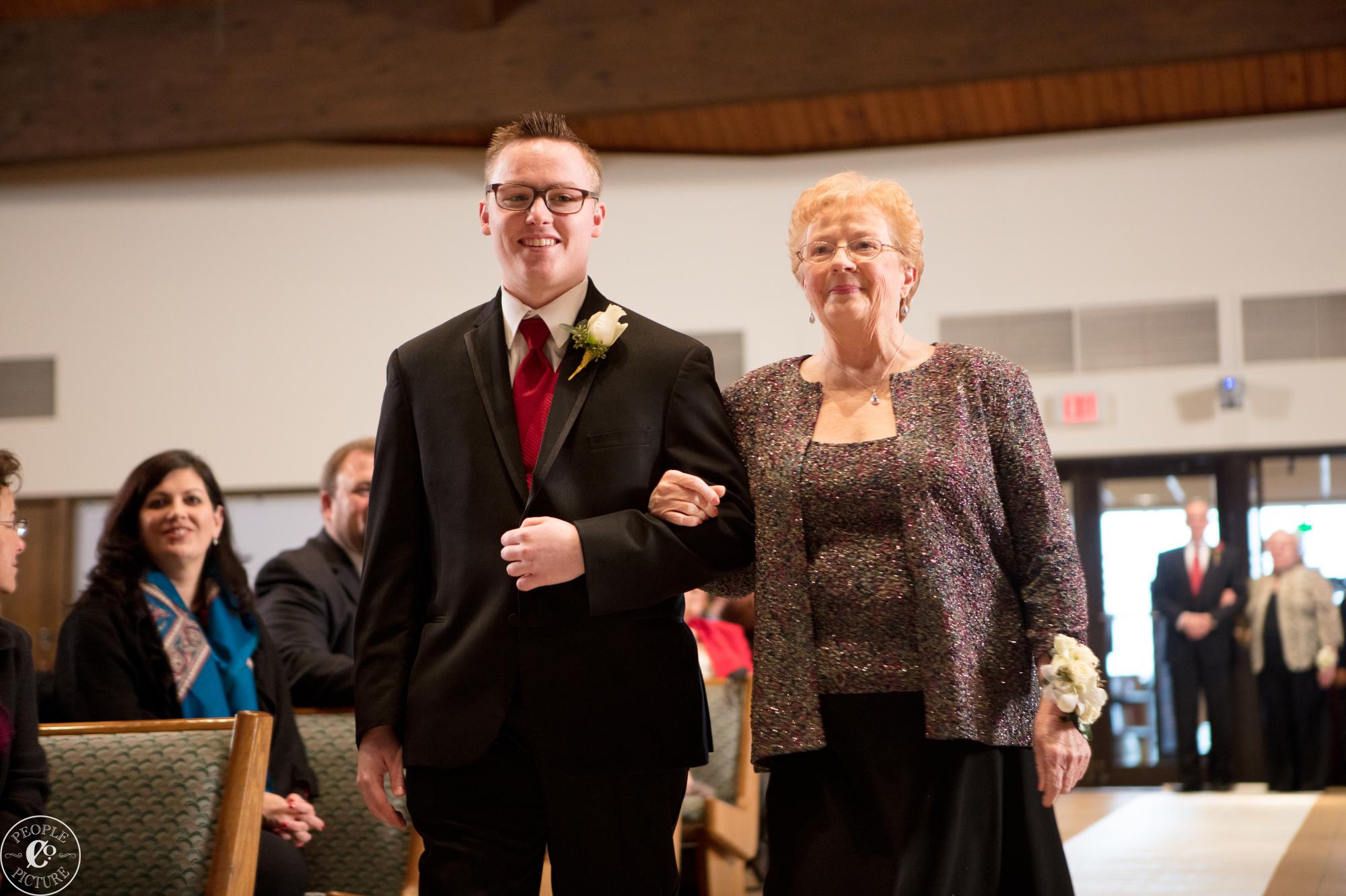 wedding-2725.jpg