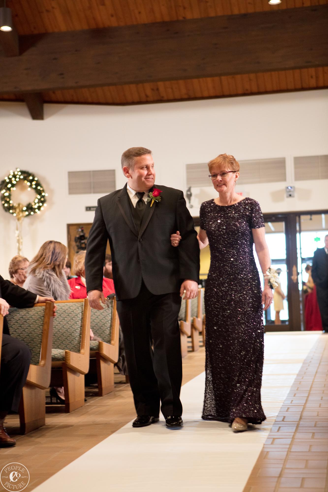 wedding-2730.jpg