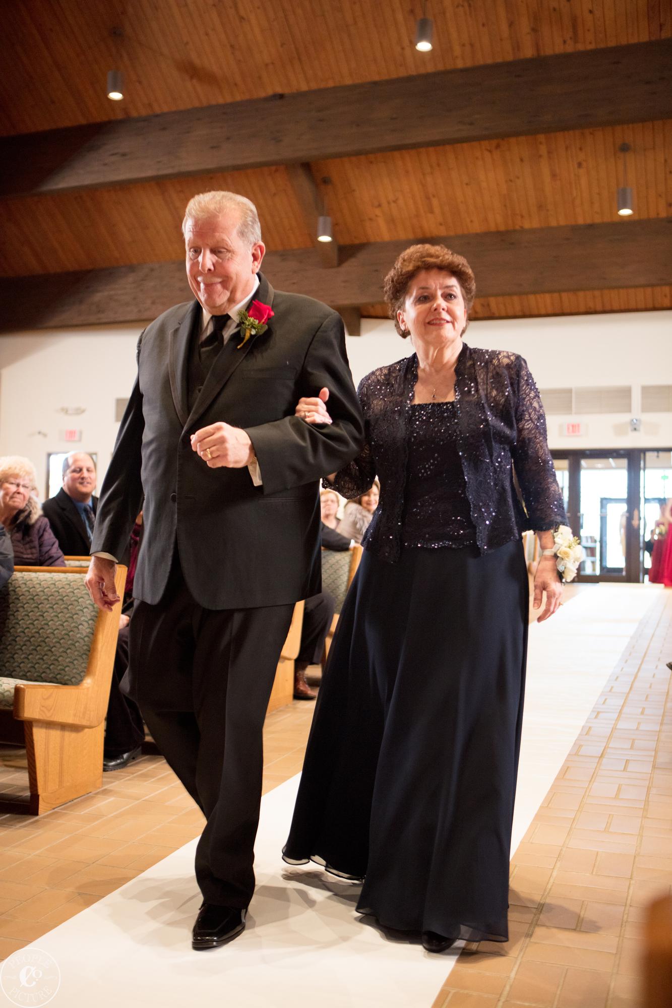 wedding-2736.jpg