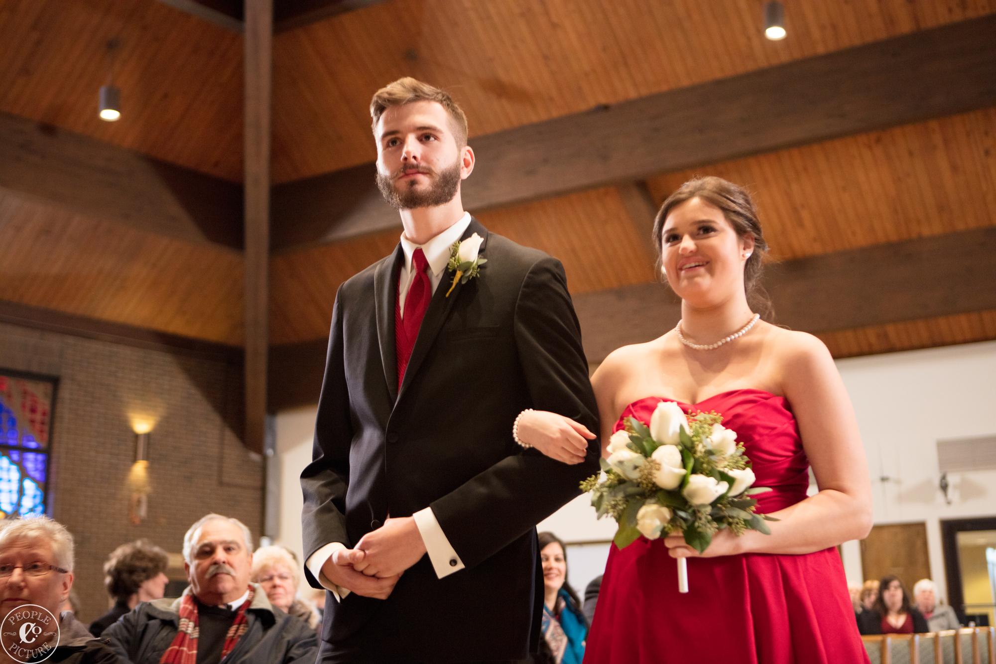 wedding-2742.jpg