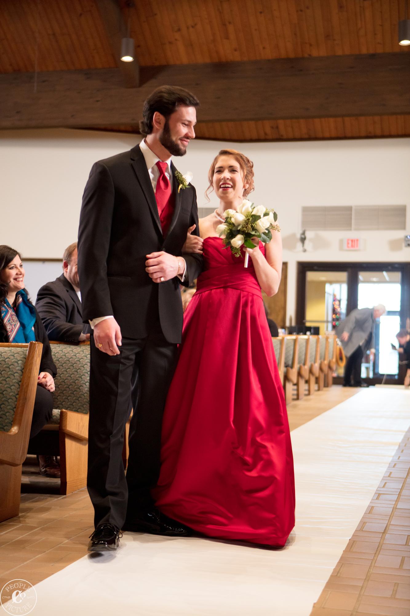 wedding-2745.jpg