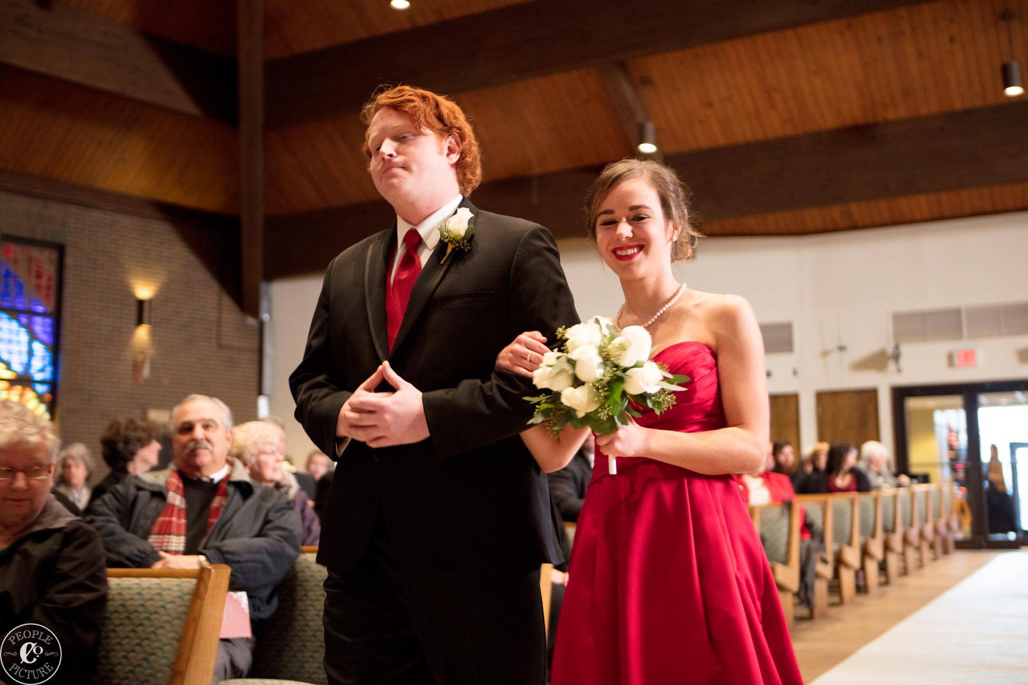 wedding-2751.jpg
