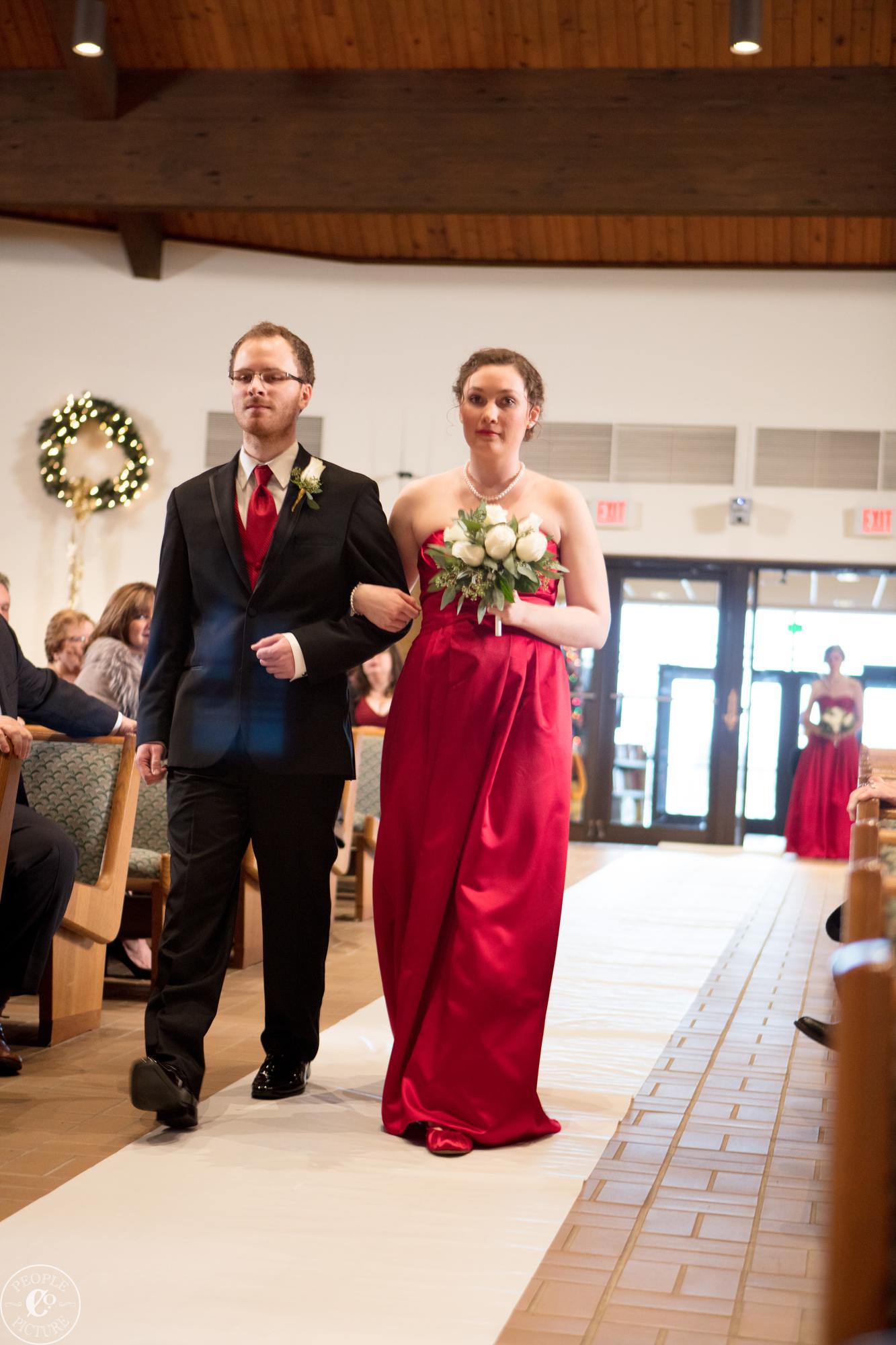 wedding-2755.jpg