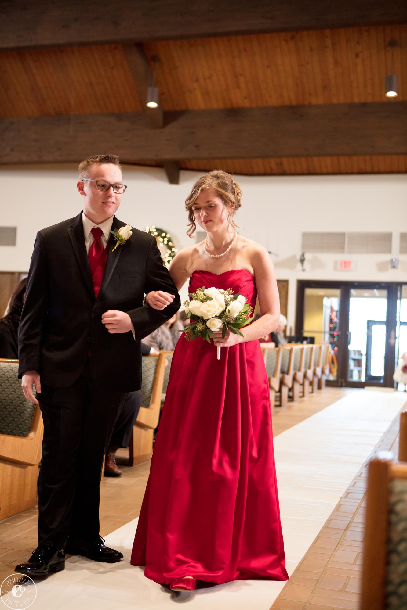 wedding-2761.jpg