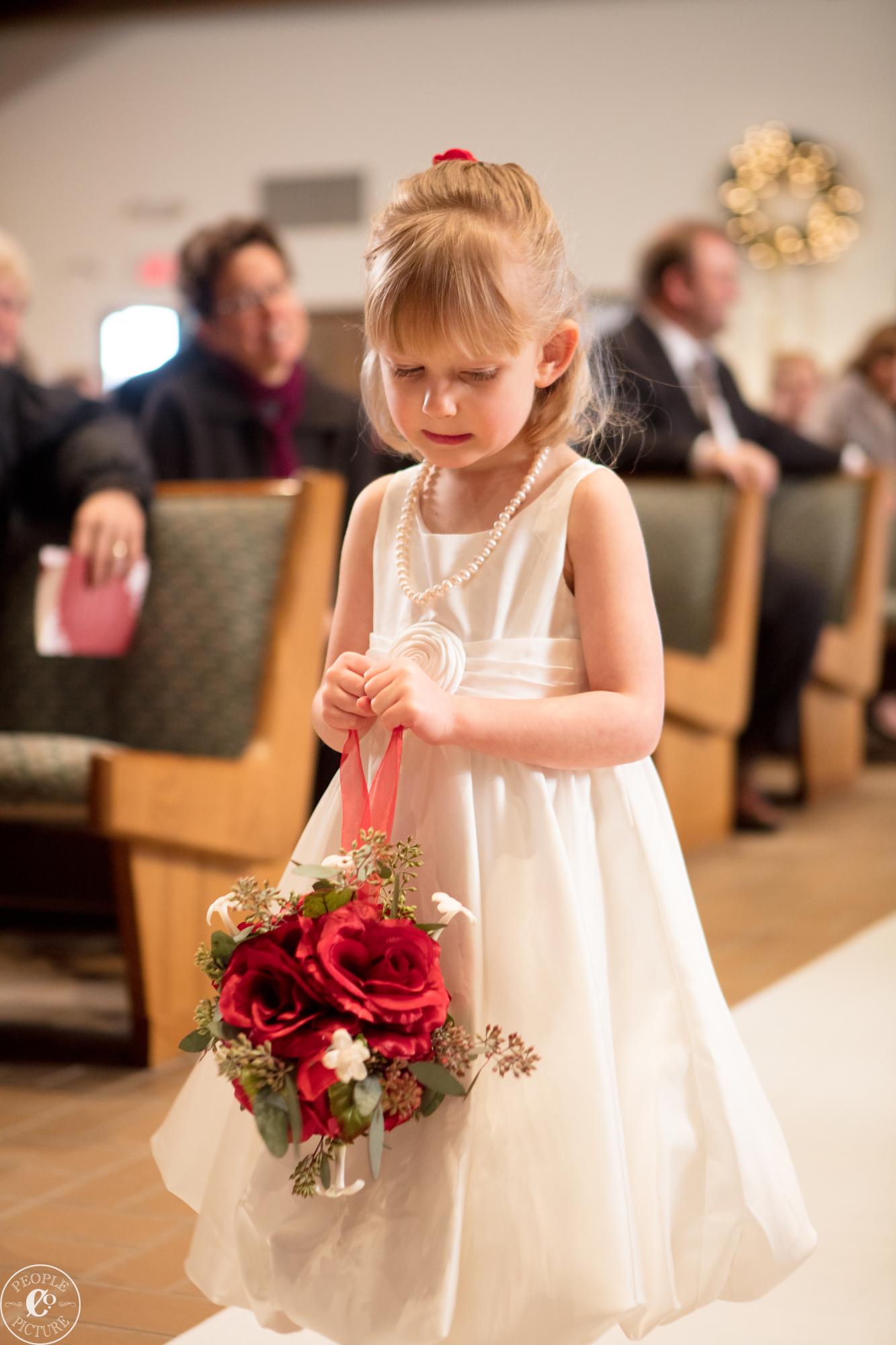 wedding-2771.jpg