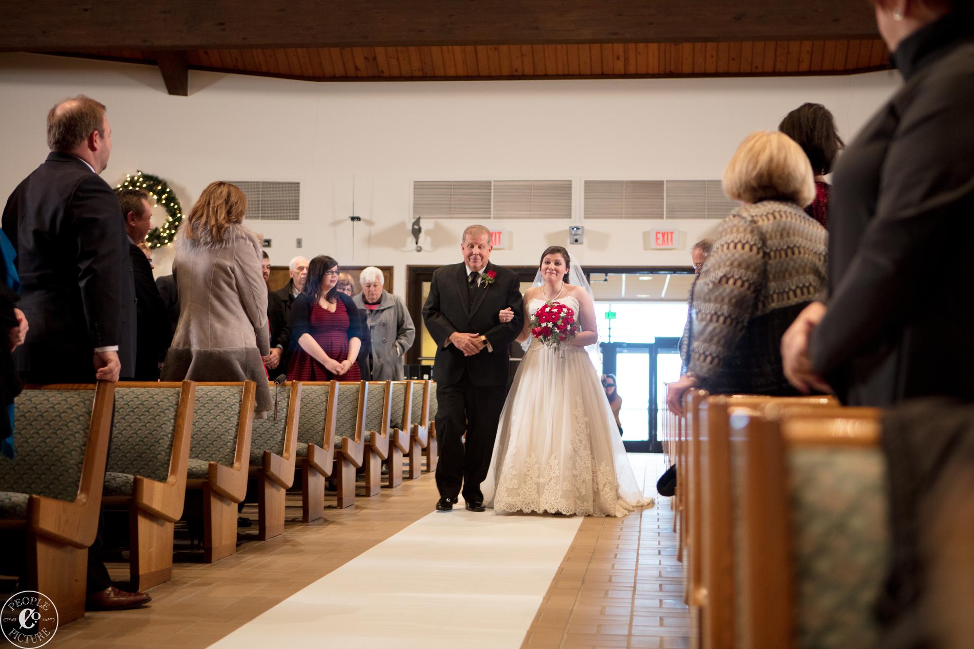 wedding-2787.jpg