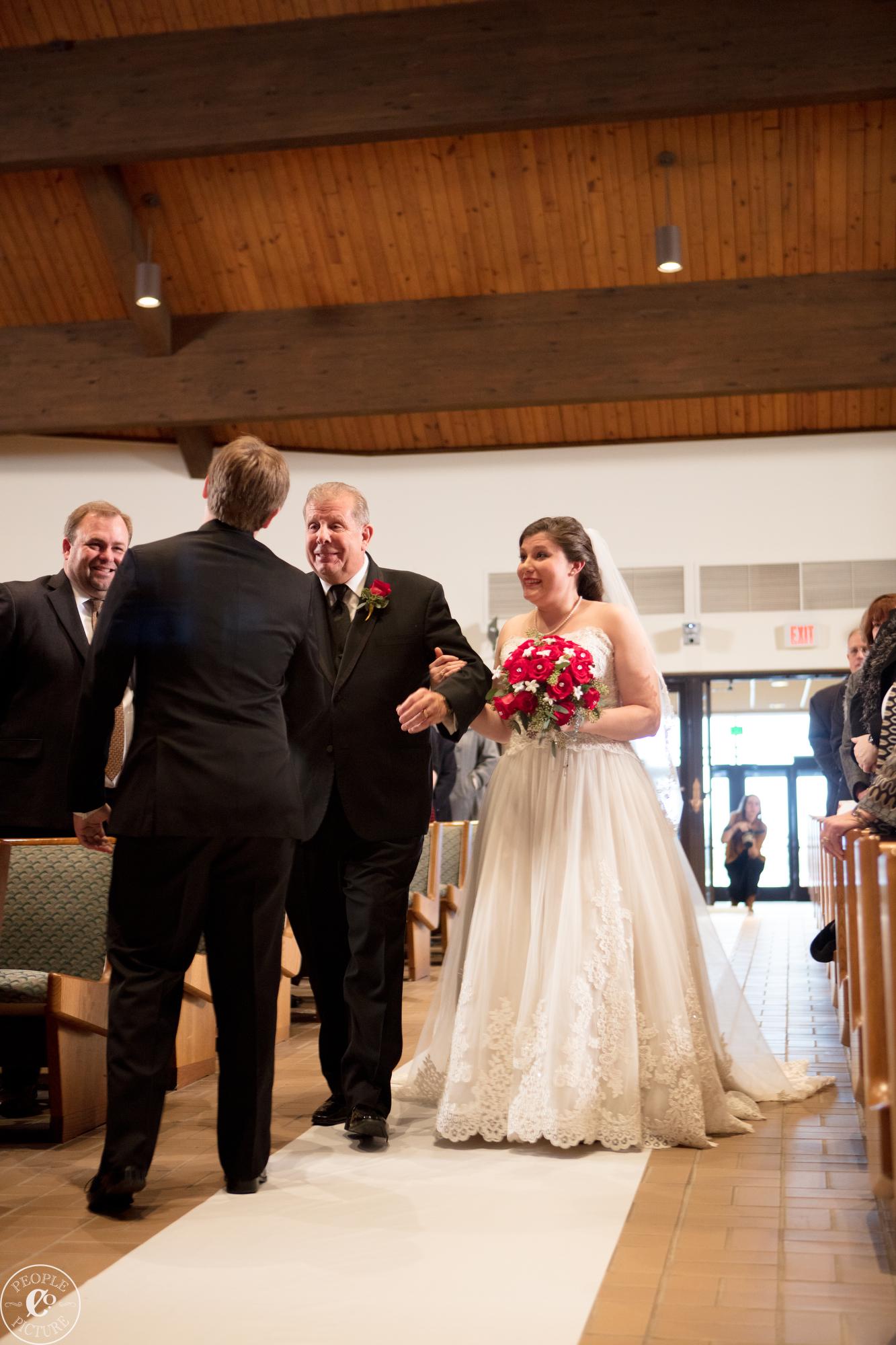 wedding-2790.jpg