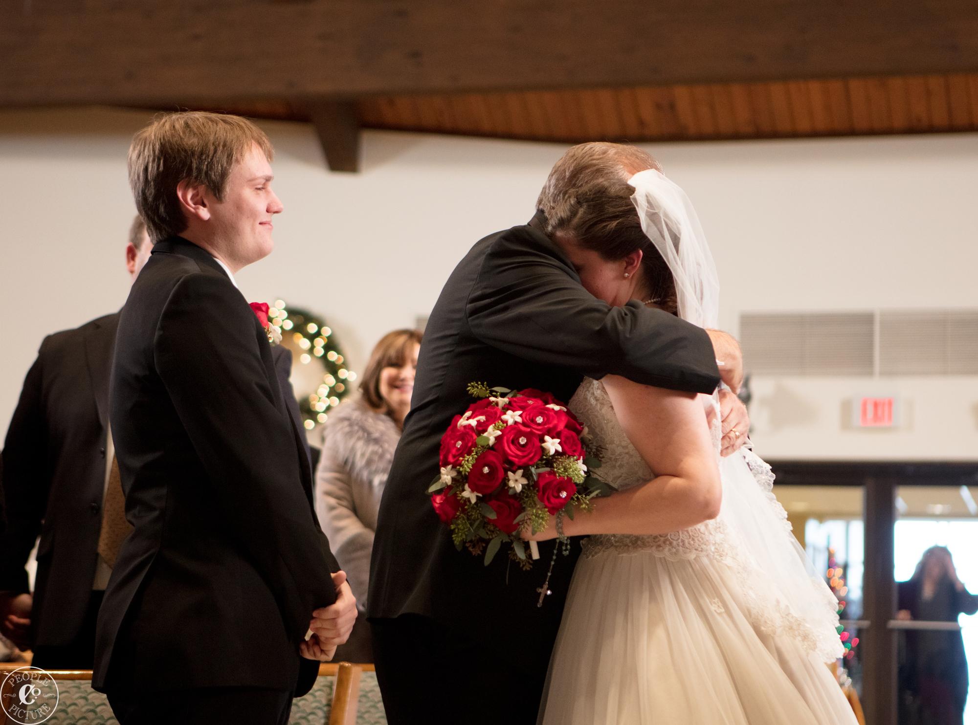 wedding-2794.jpg