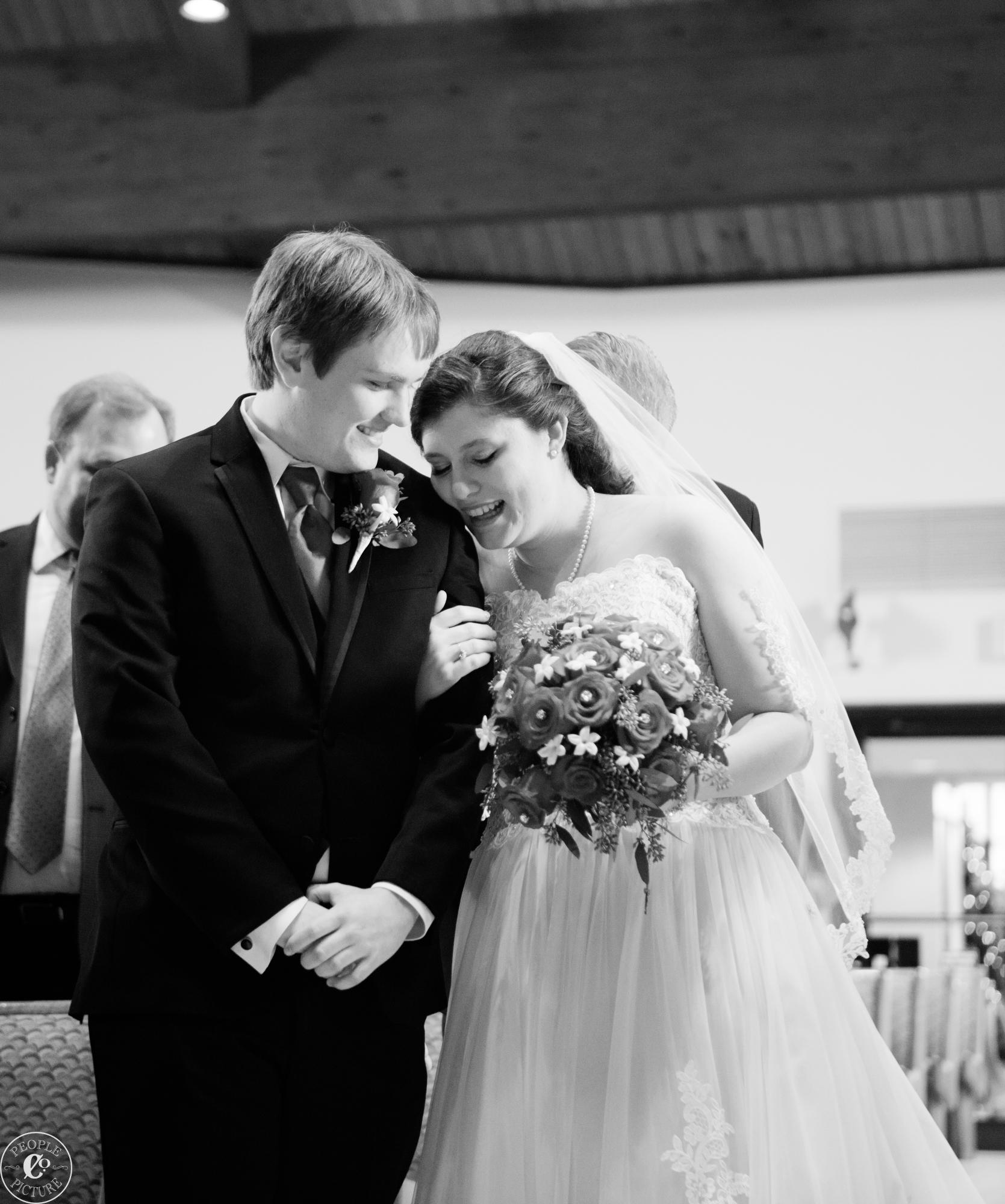 wedding-2797-2.jpg