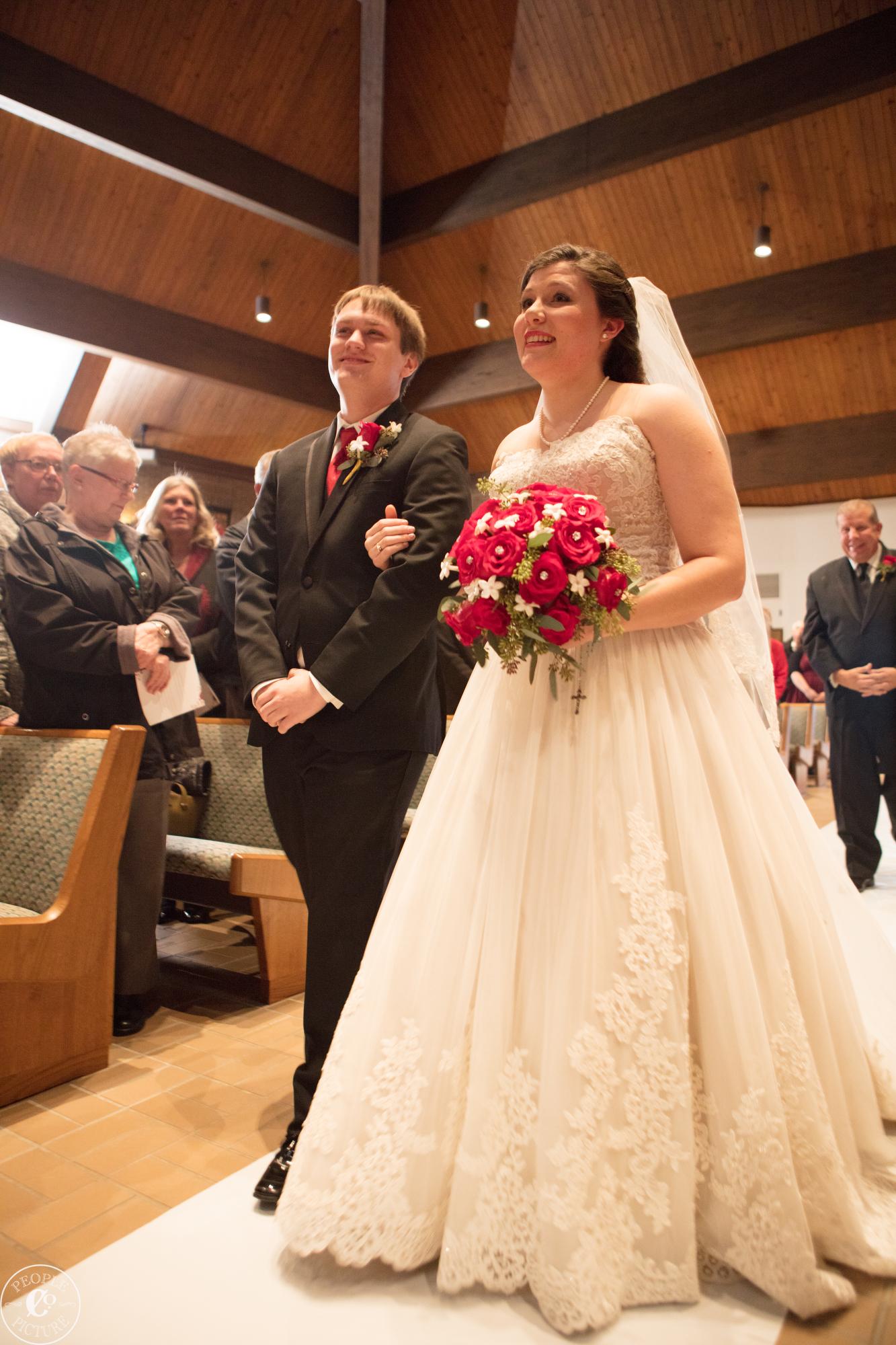 wedding-2800.jpg