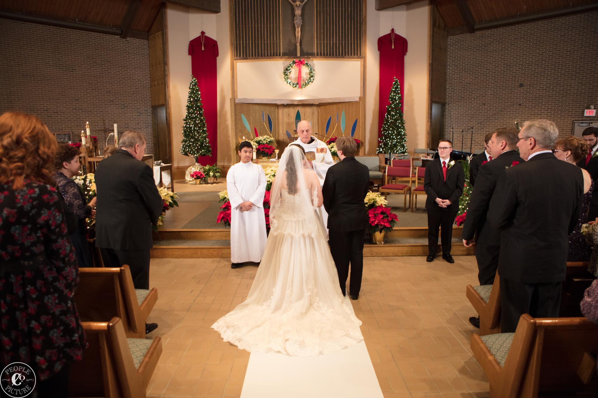wedding-2803.jpg
