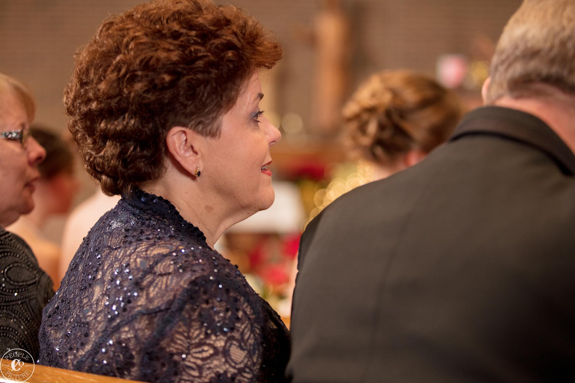 wedding-2821.jpg