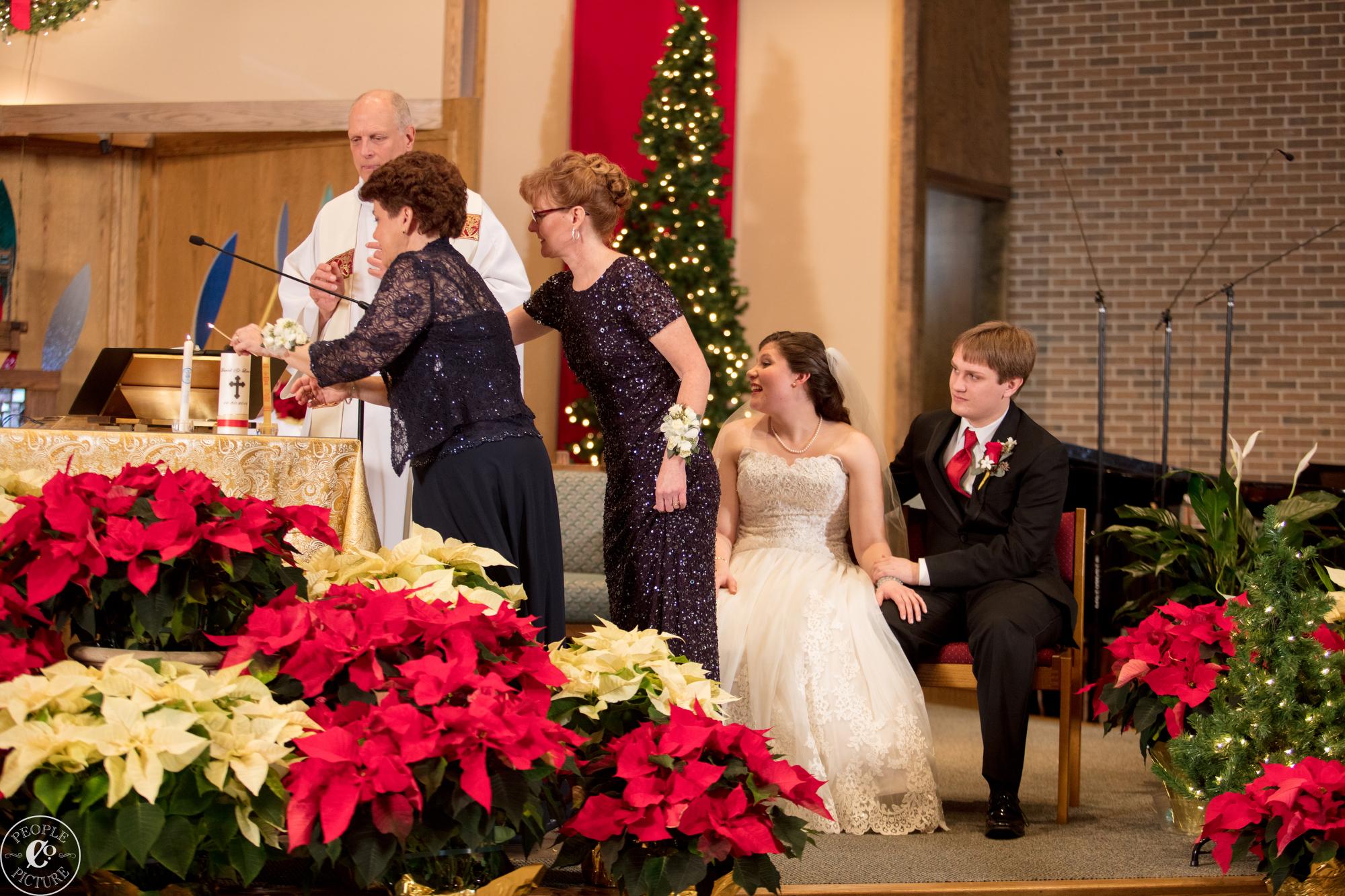 wedding-2895.jpg