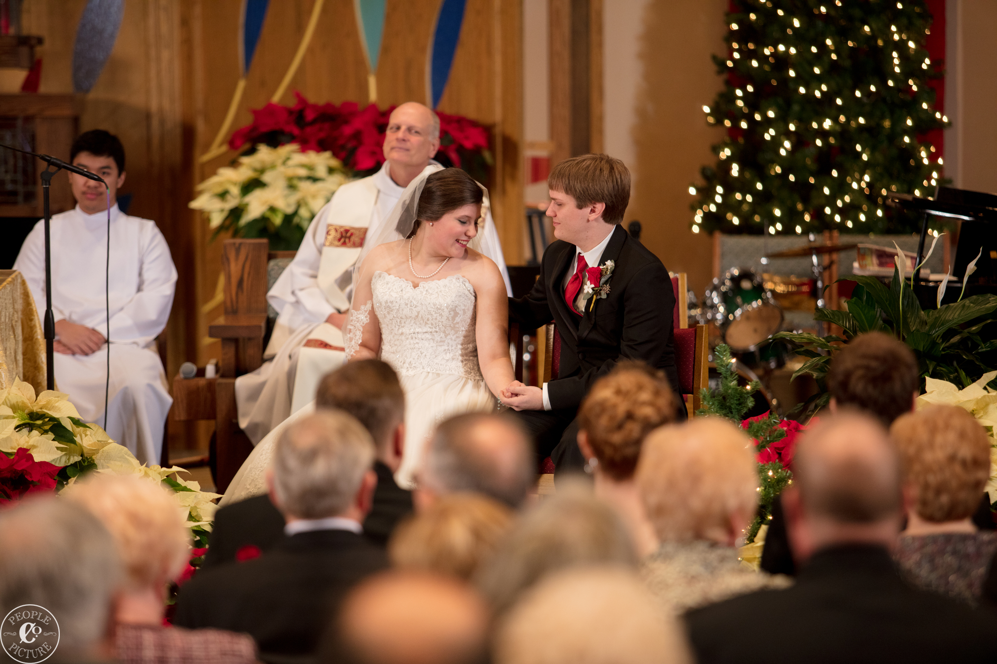wedding-2817.jpg