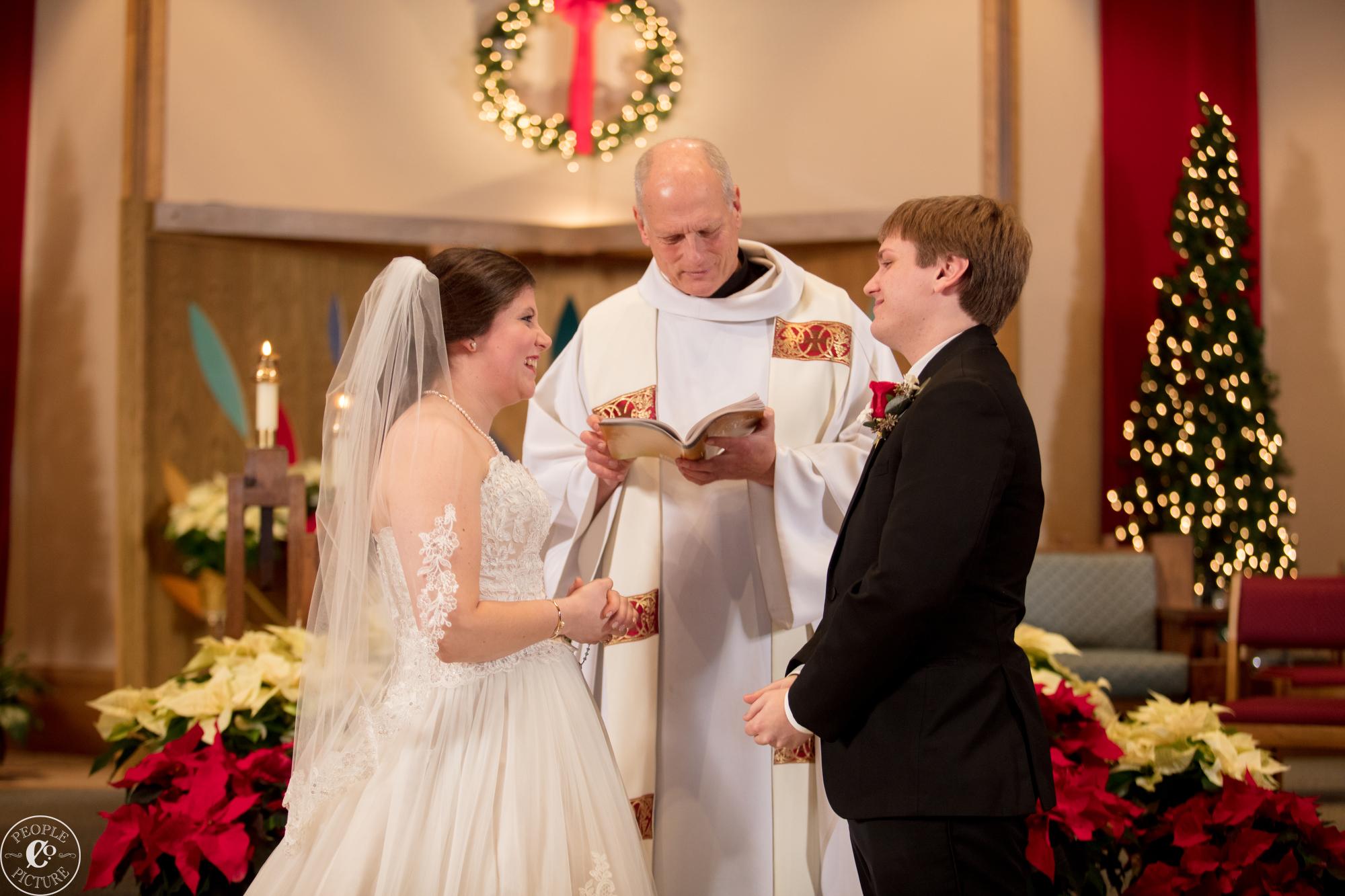 wedding-2897.jpg