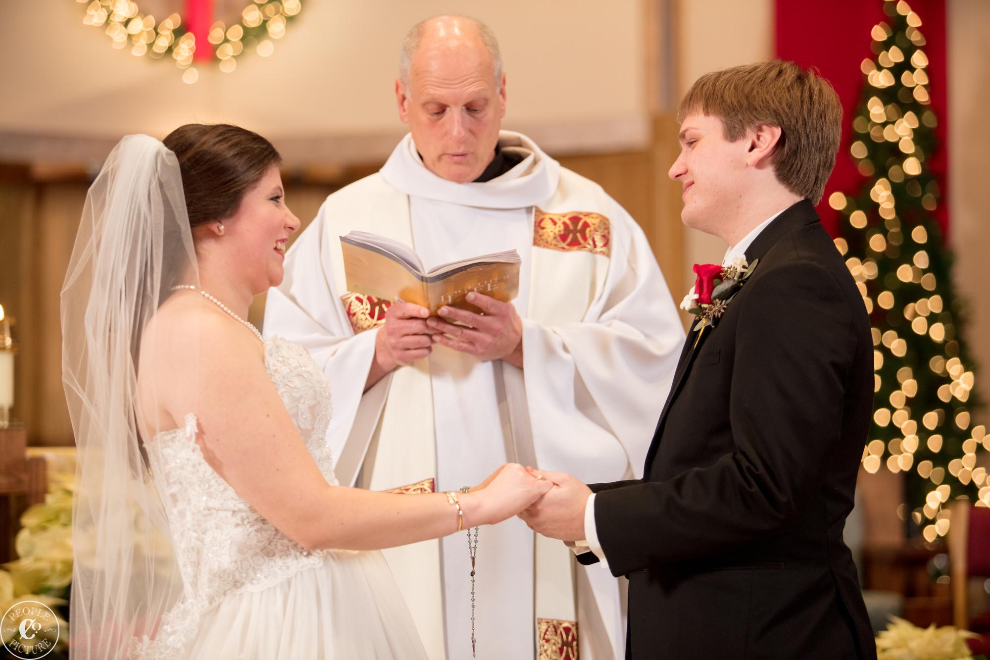 wedding-2900.jpg