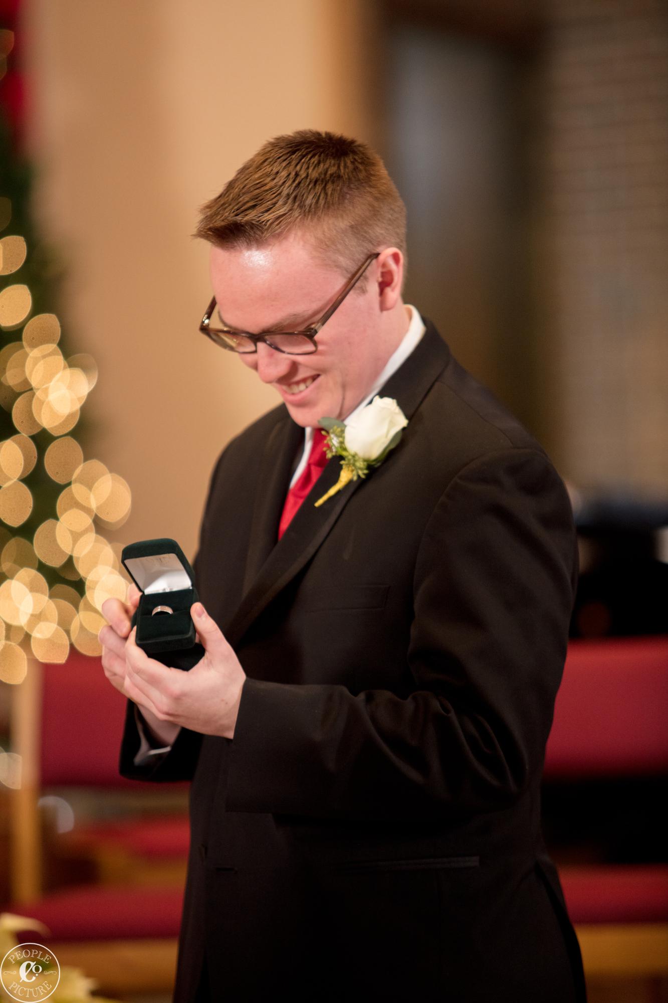 wedding-2908.jpg