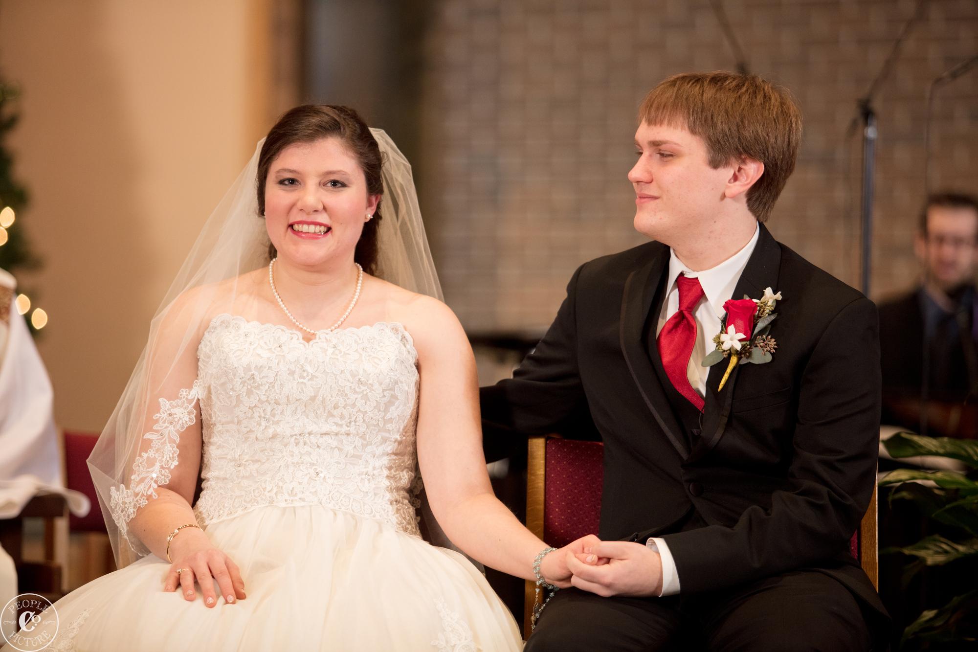 wedding-2819.jpg
