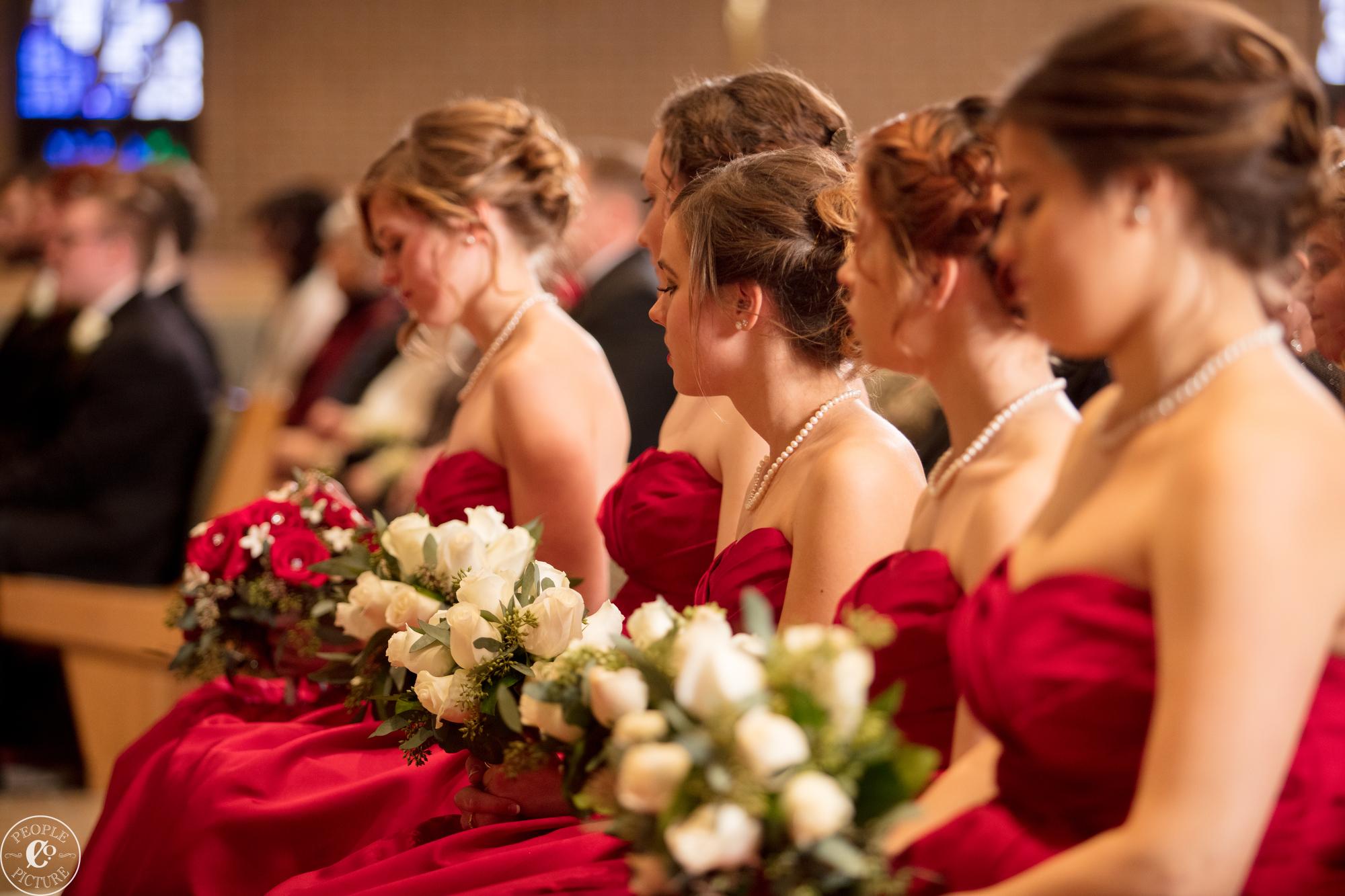 wedding-2826.jpg