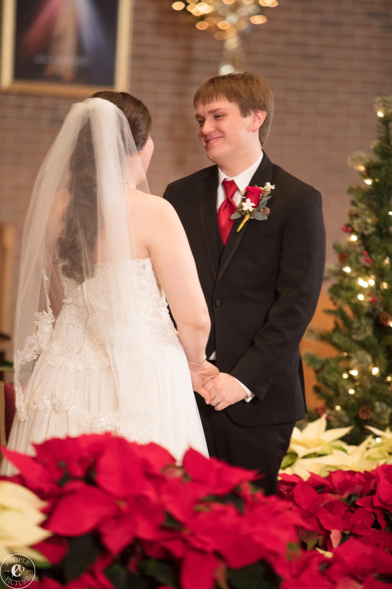 wedding-2928.jpg