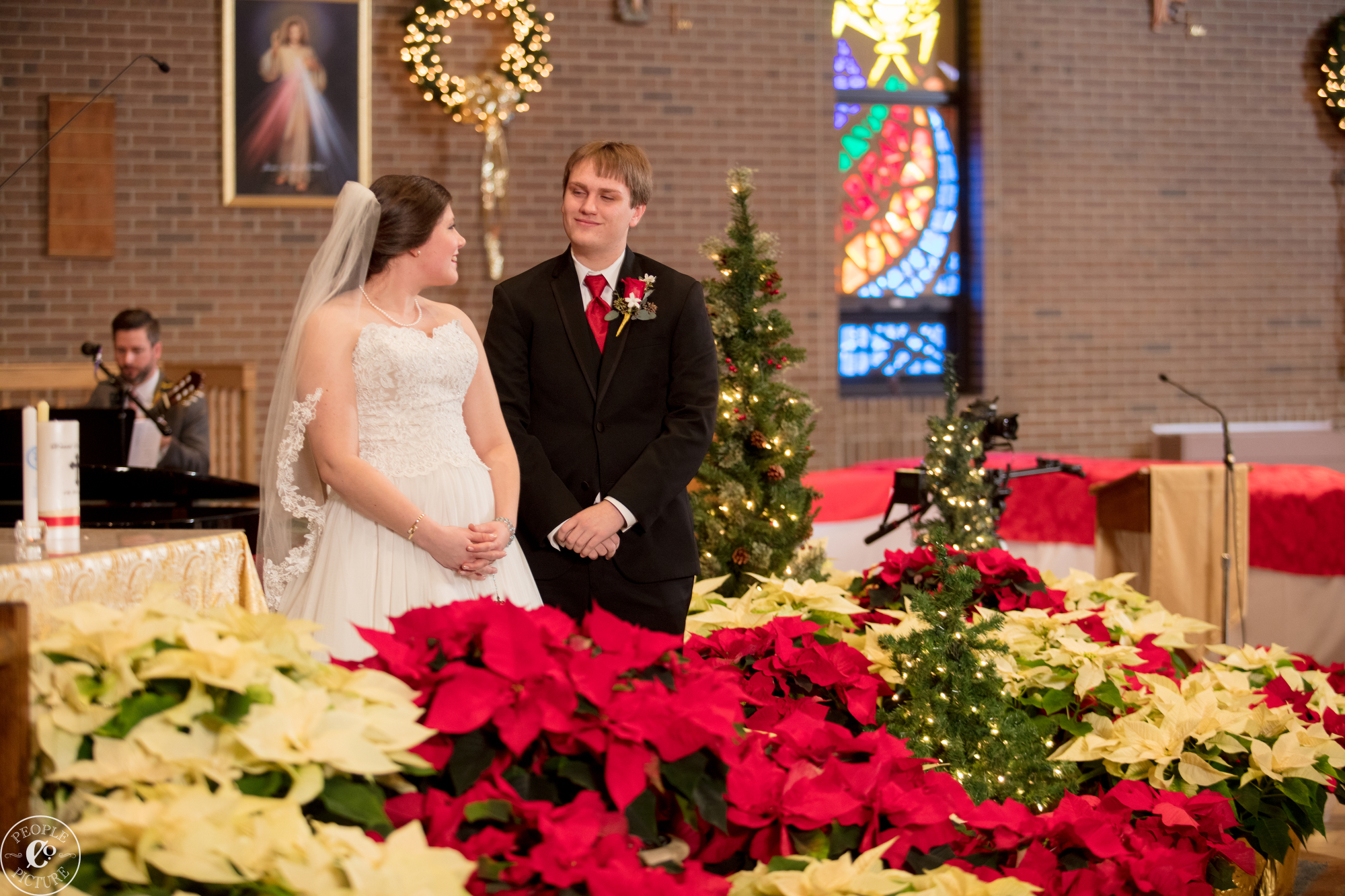 wedding-2846.jpg