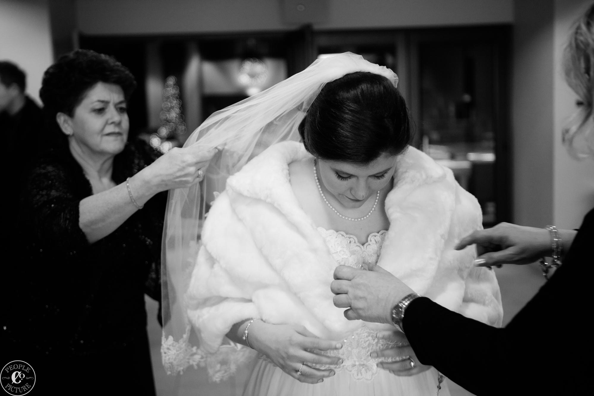 wedding-3285.jpg
