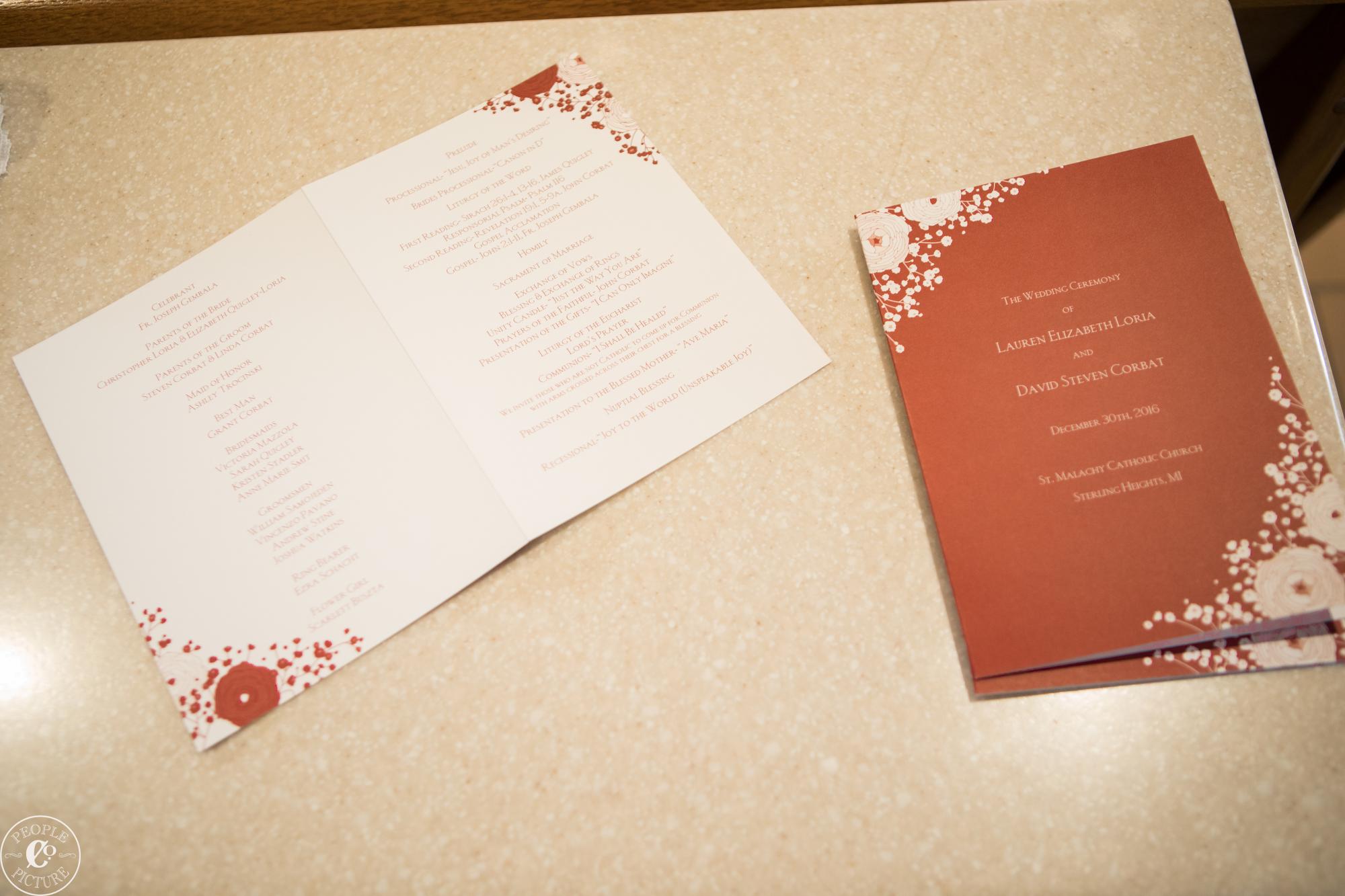 wedding-7166.jpg