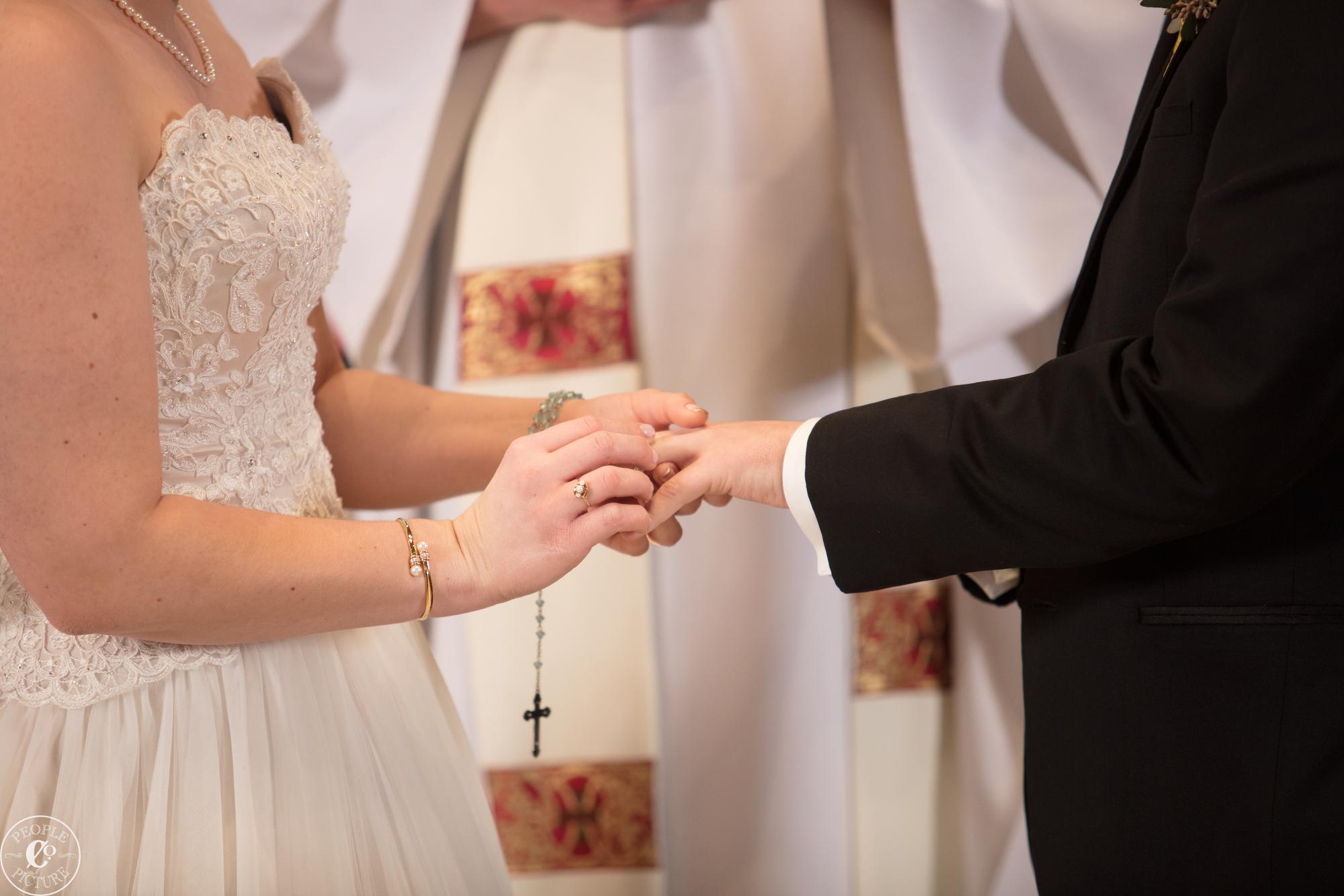wedding-2915.jpg