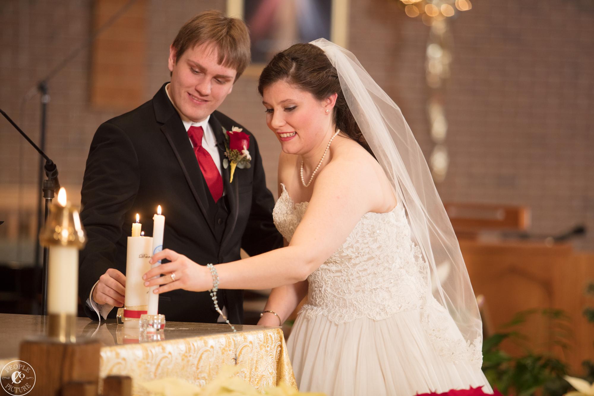 wedding-2924.jpg