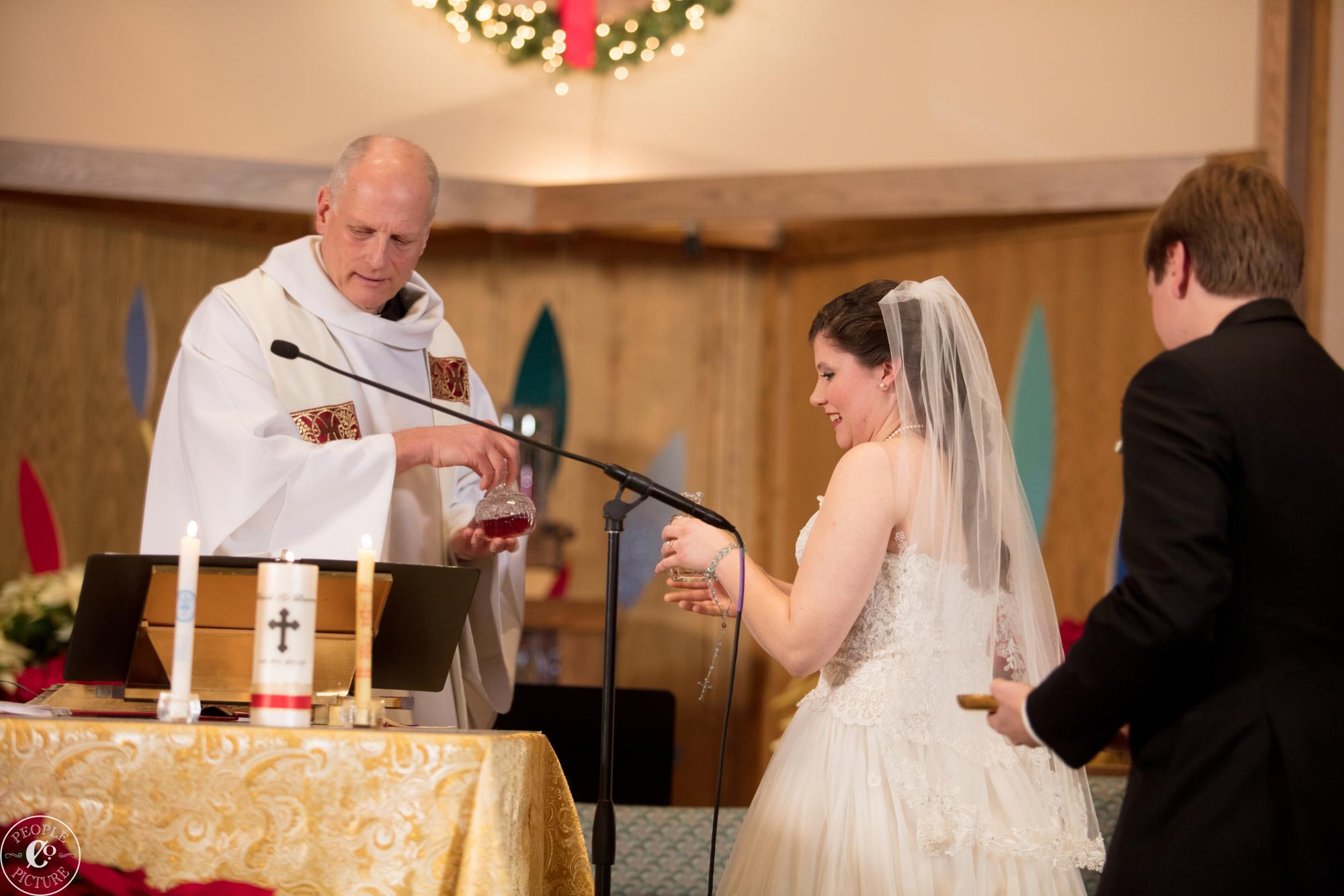 wedding-2950.jpg