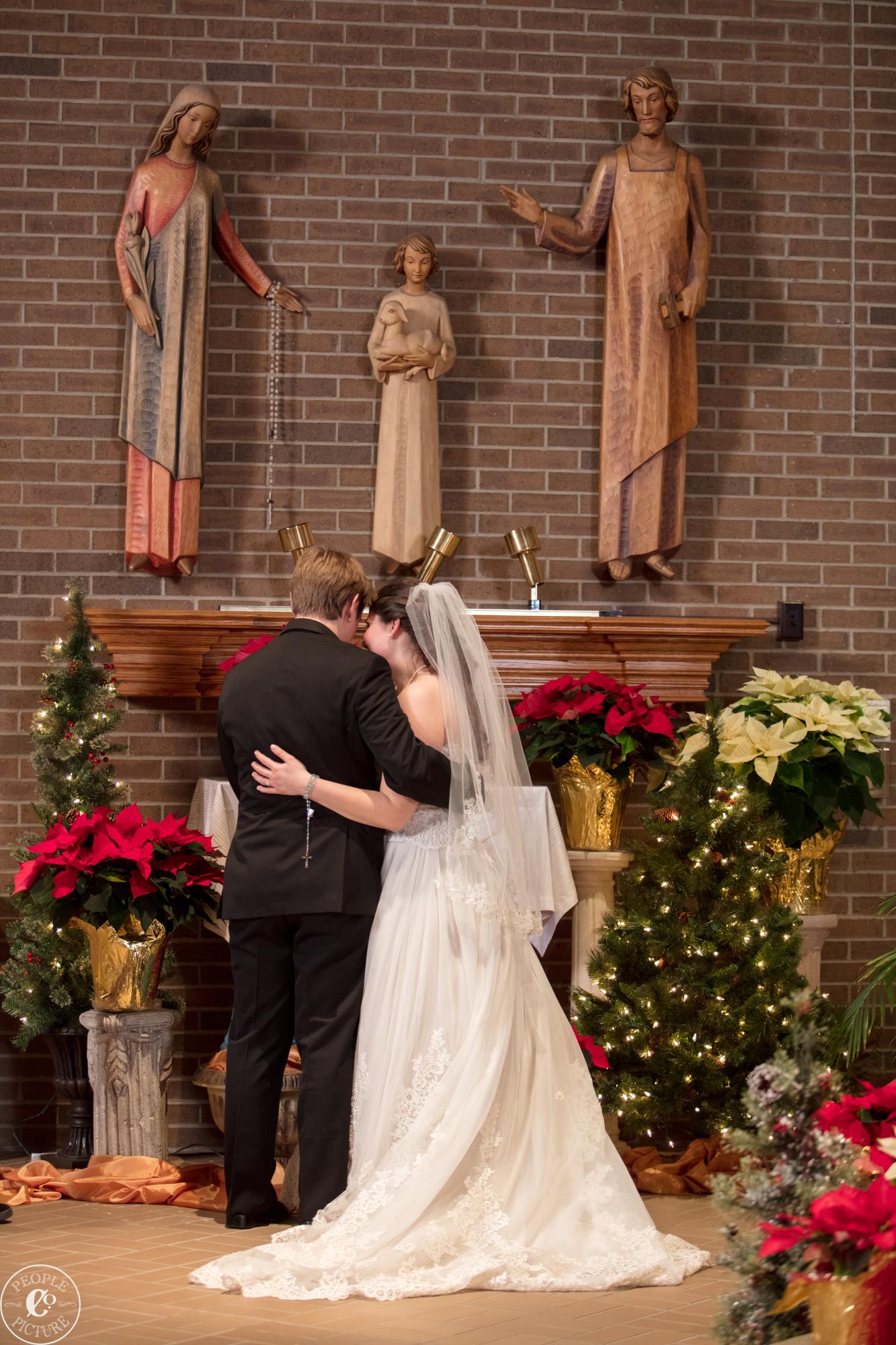 wedding-3010.jpg