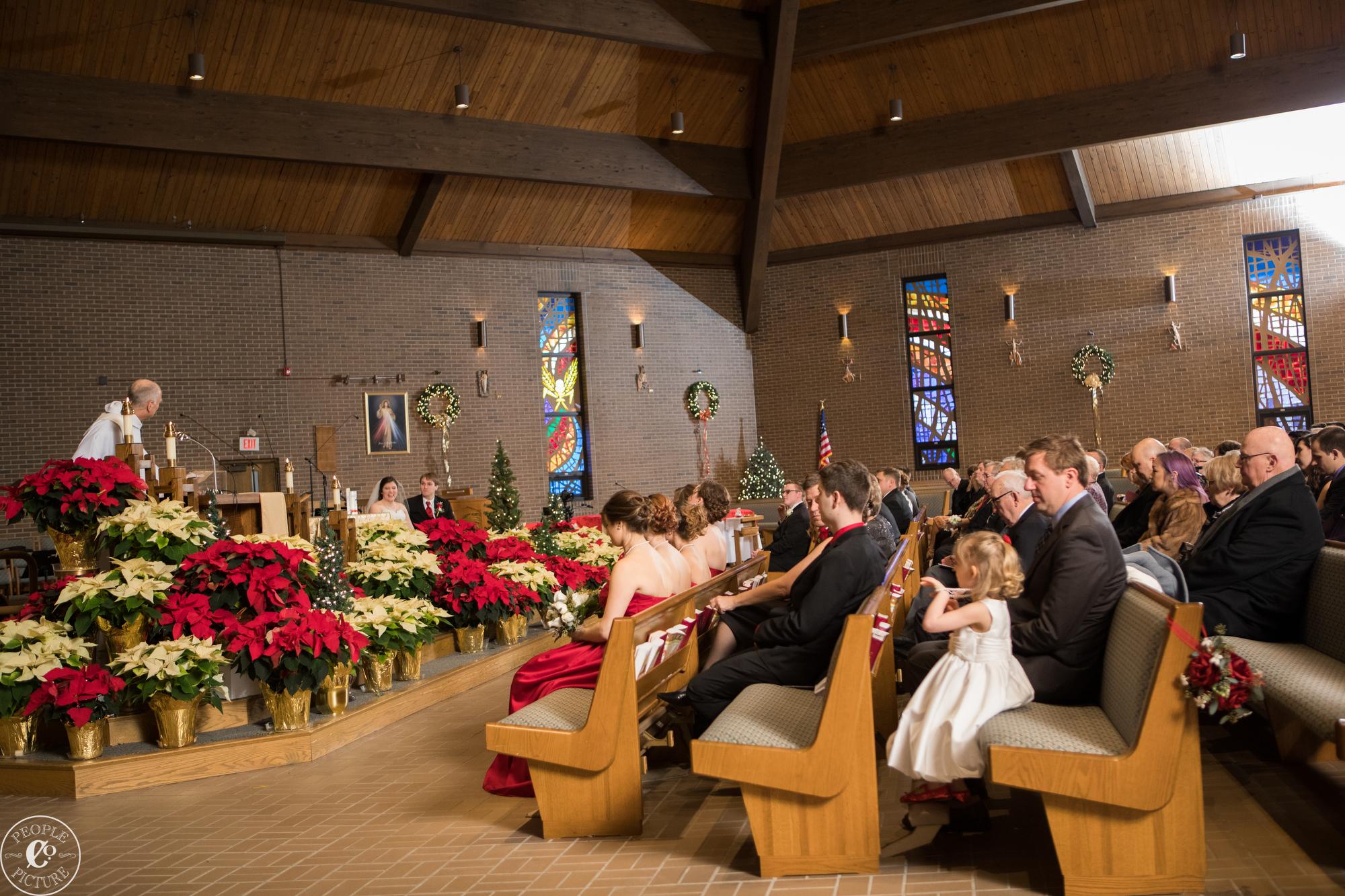 wedding-7175.jpg