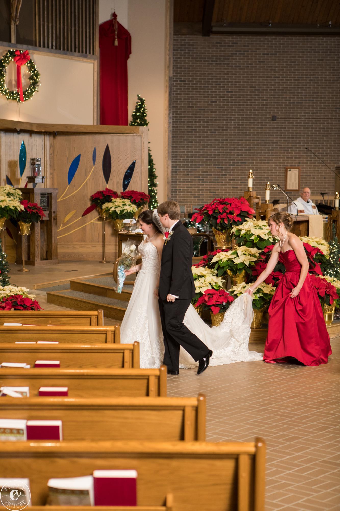 wedding-7244.jpg