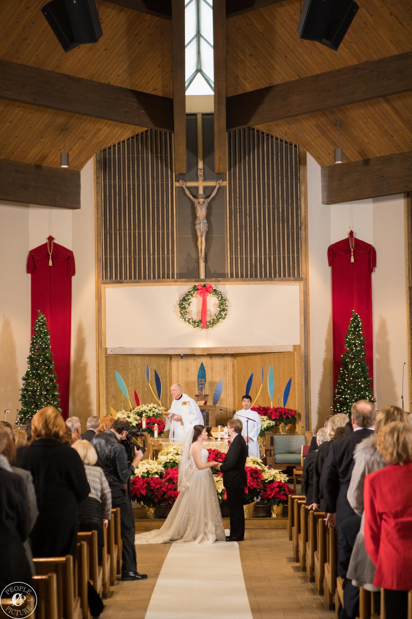 wedding-7255.jpg