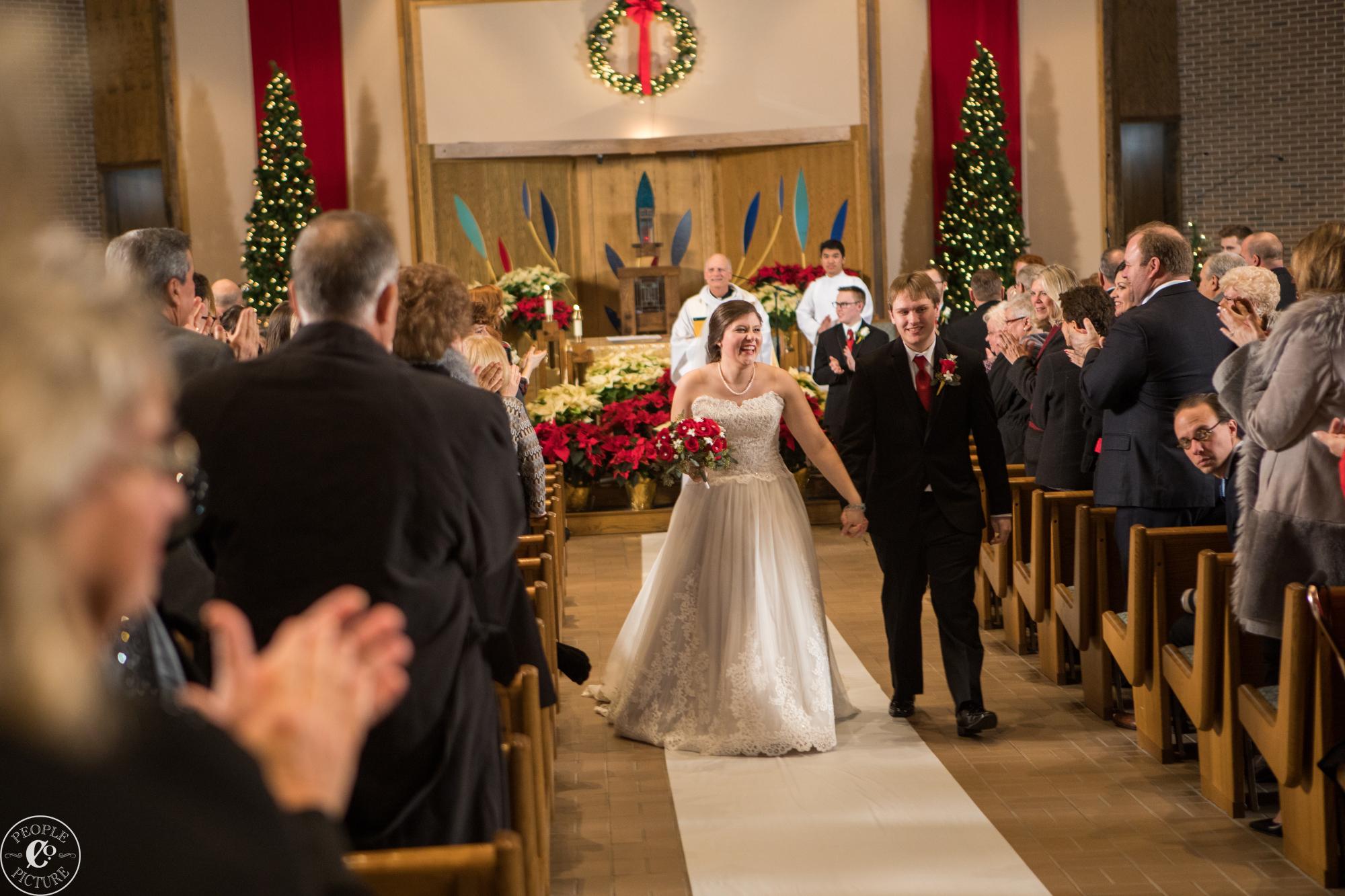 wedding-7260.jpg