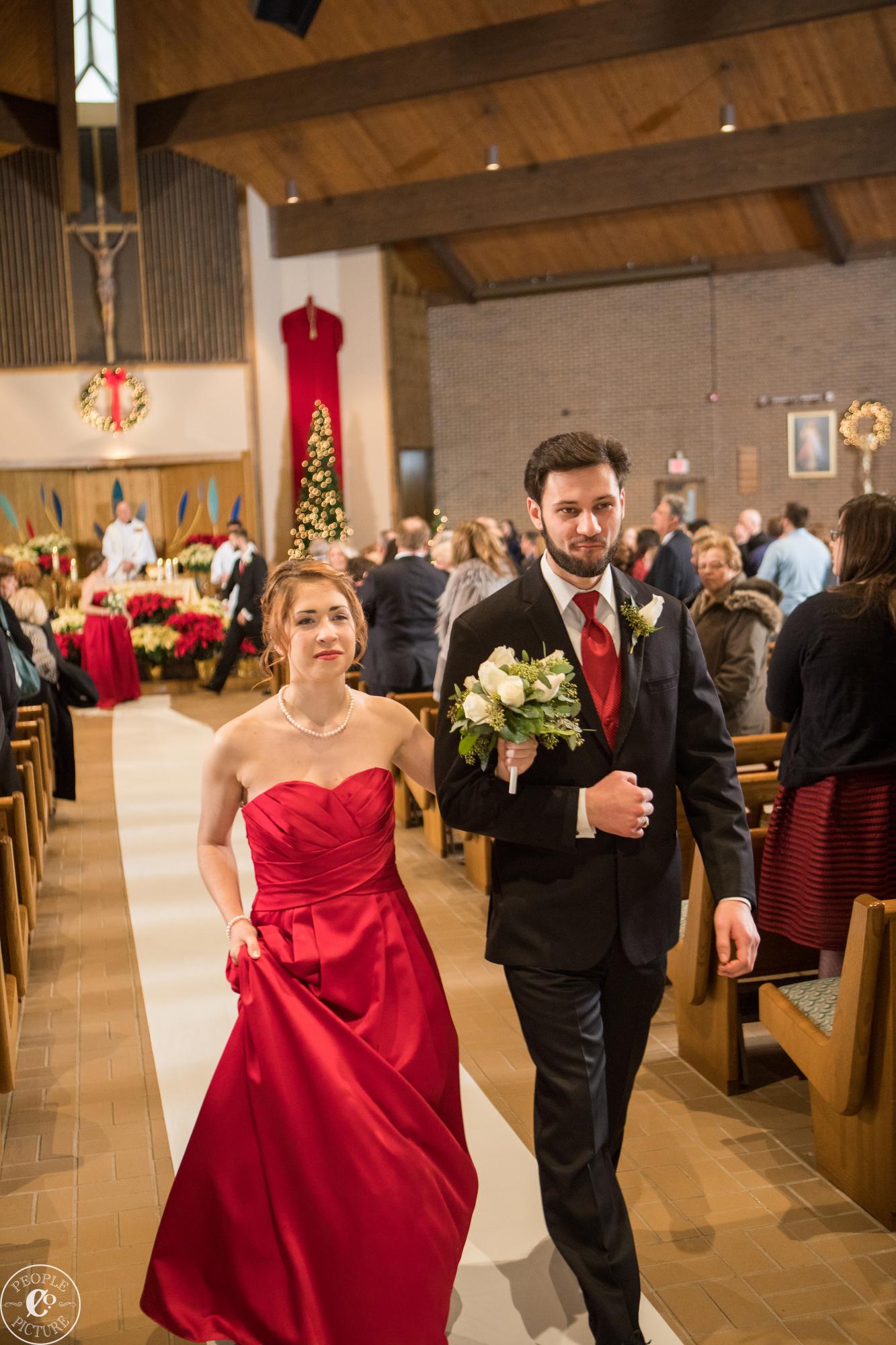 wedding-7284.jpg
