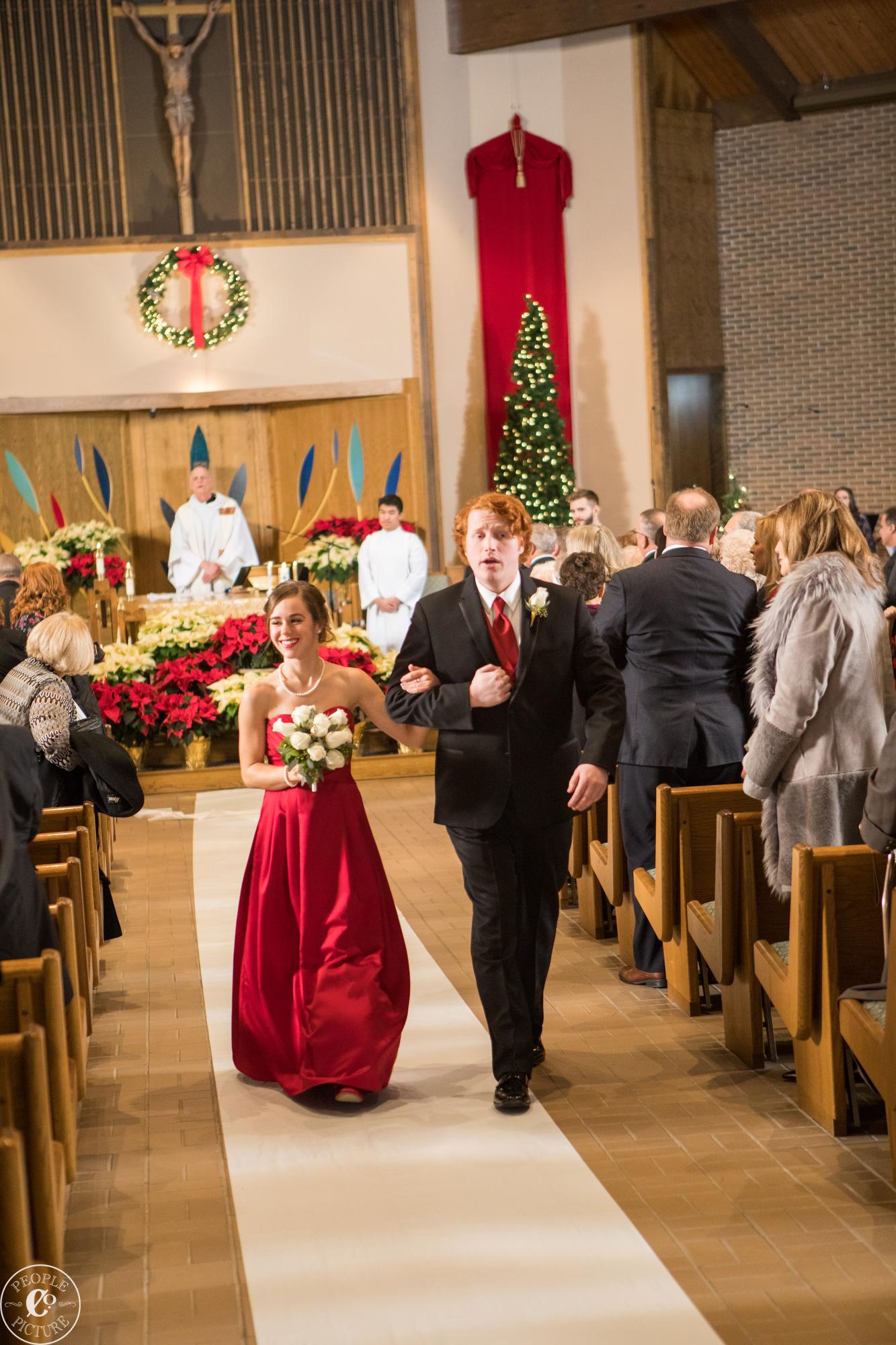 wedding-7277.jpg