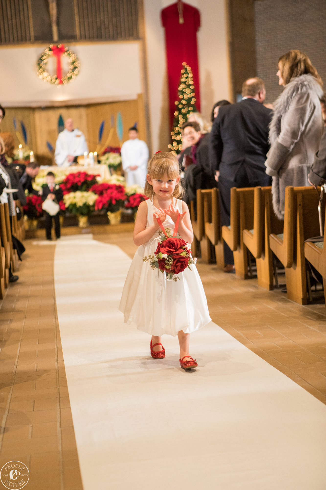 wedding-7292.jpg
