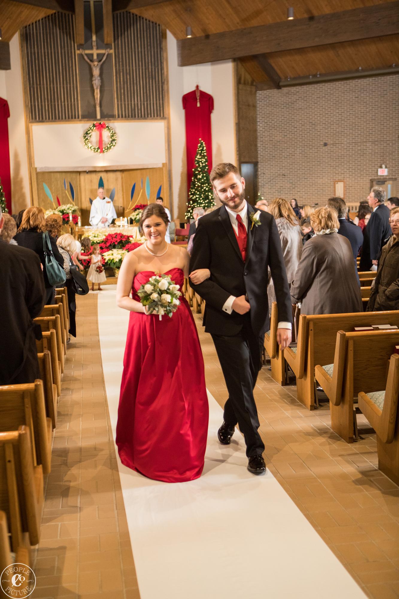 wedding-7287.jpg