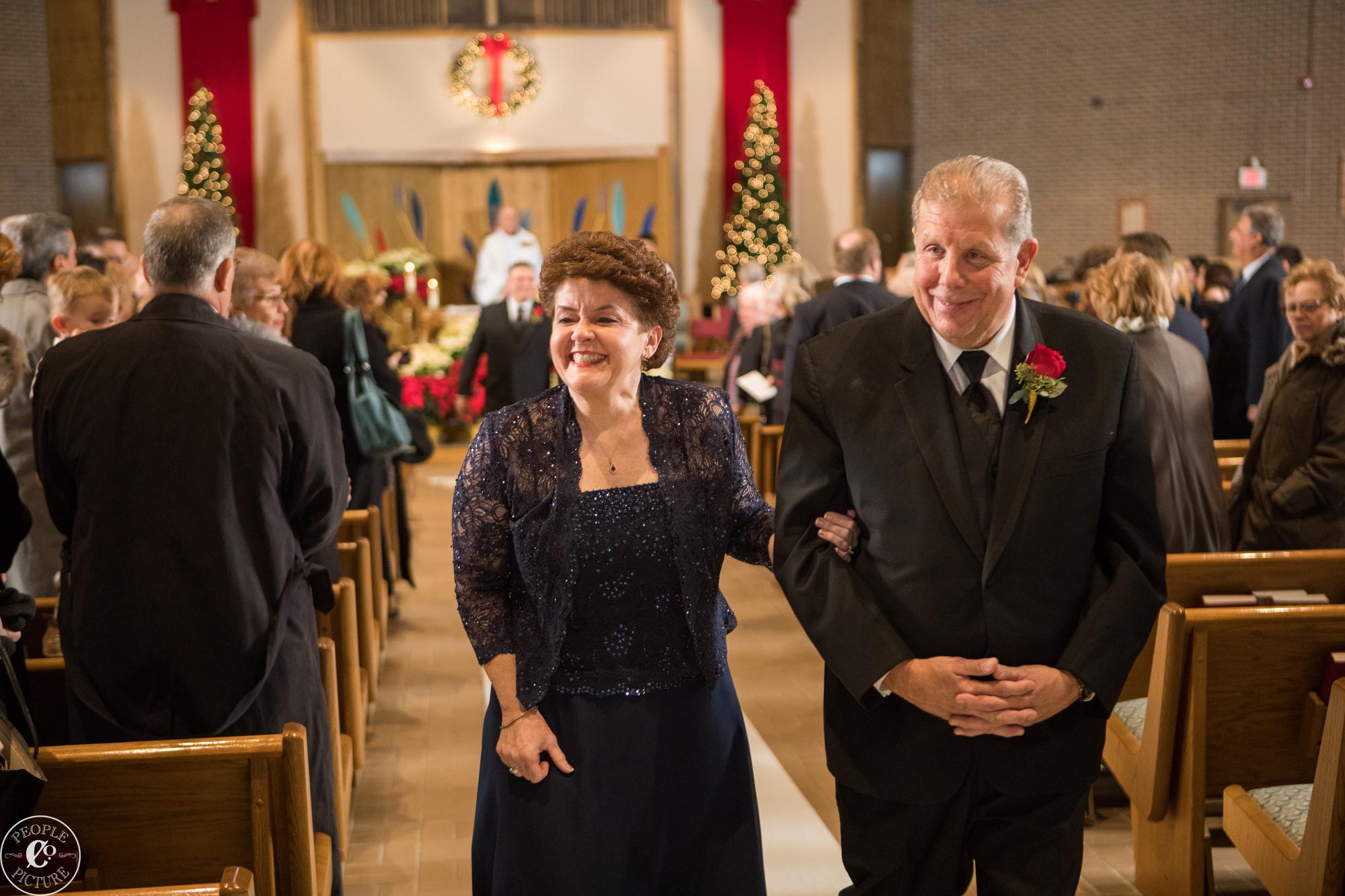 wedding-7303.jpg