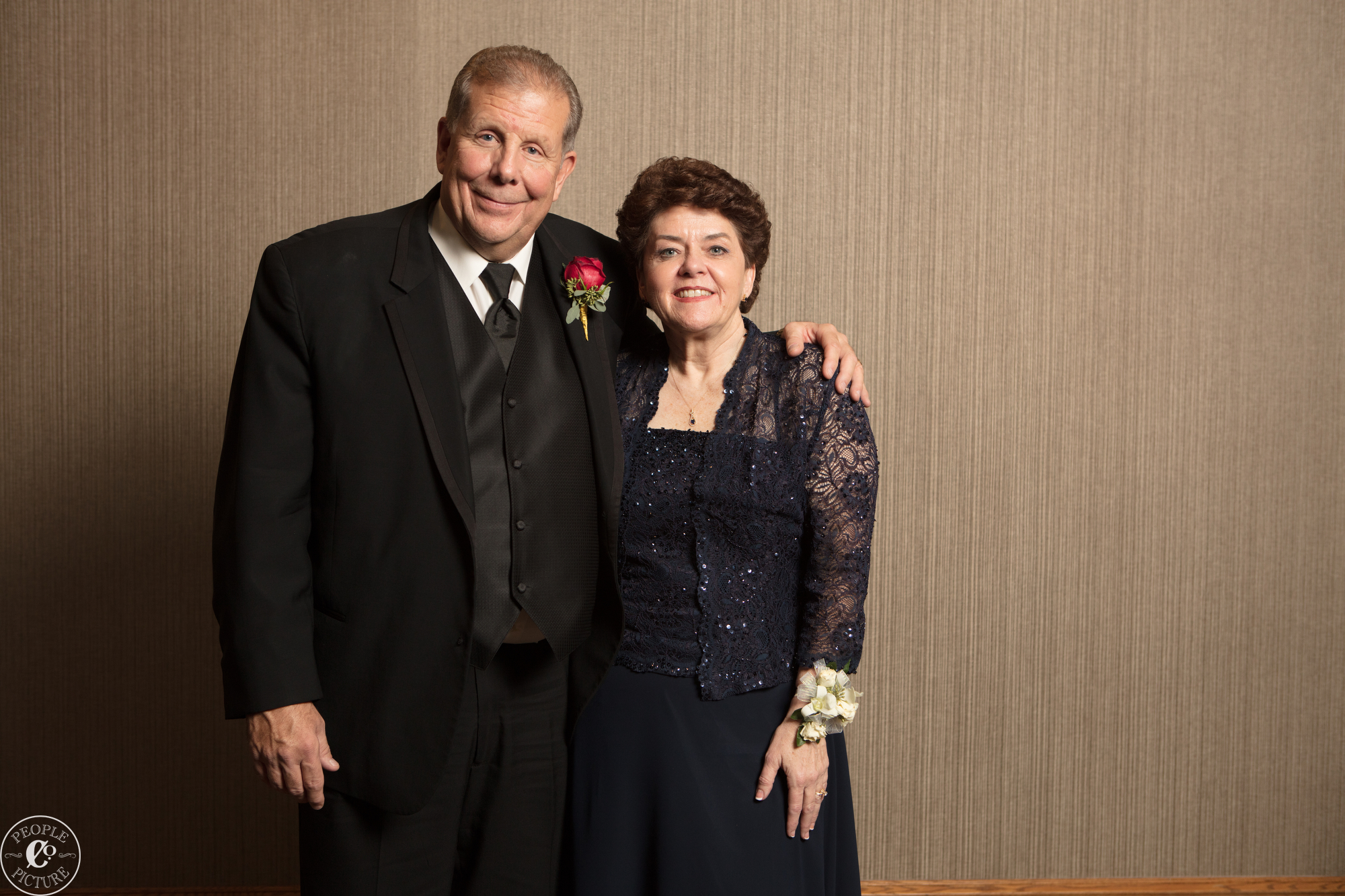 wedding-3744.jpg