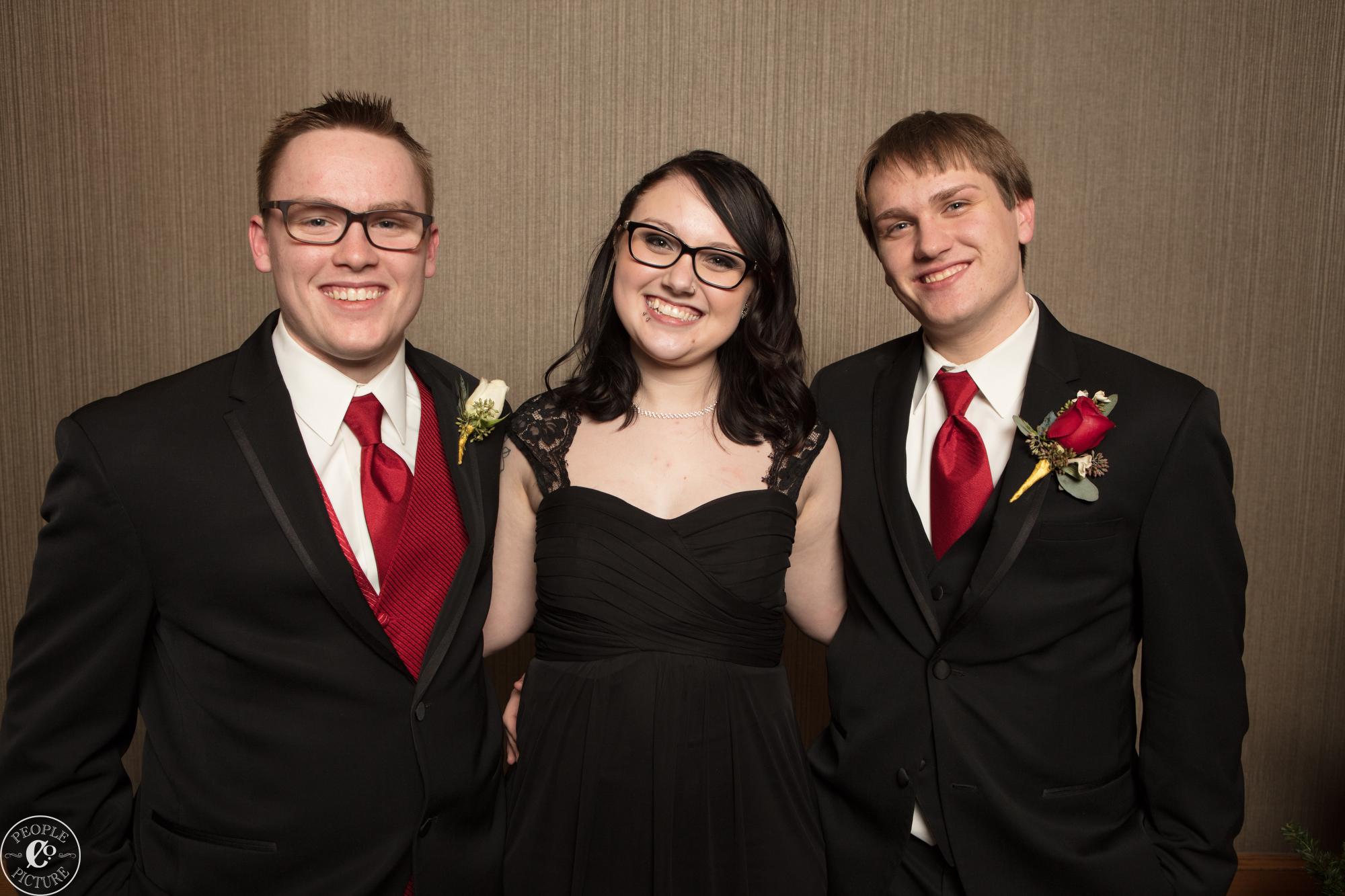 wedding-3769.jpg