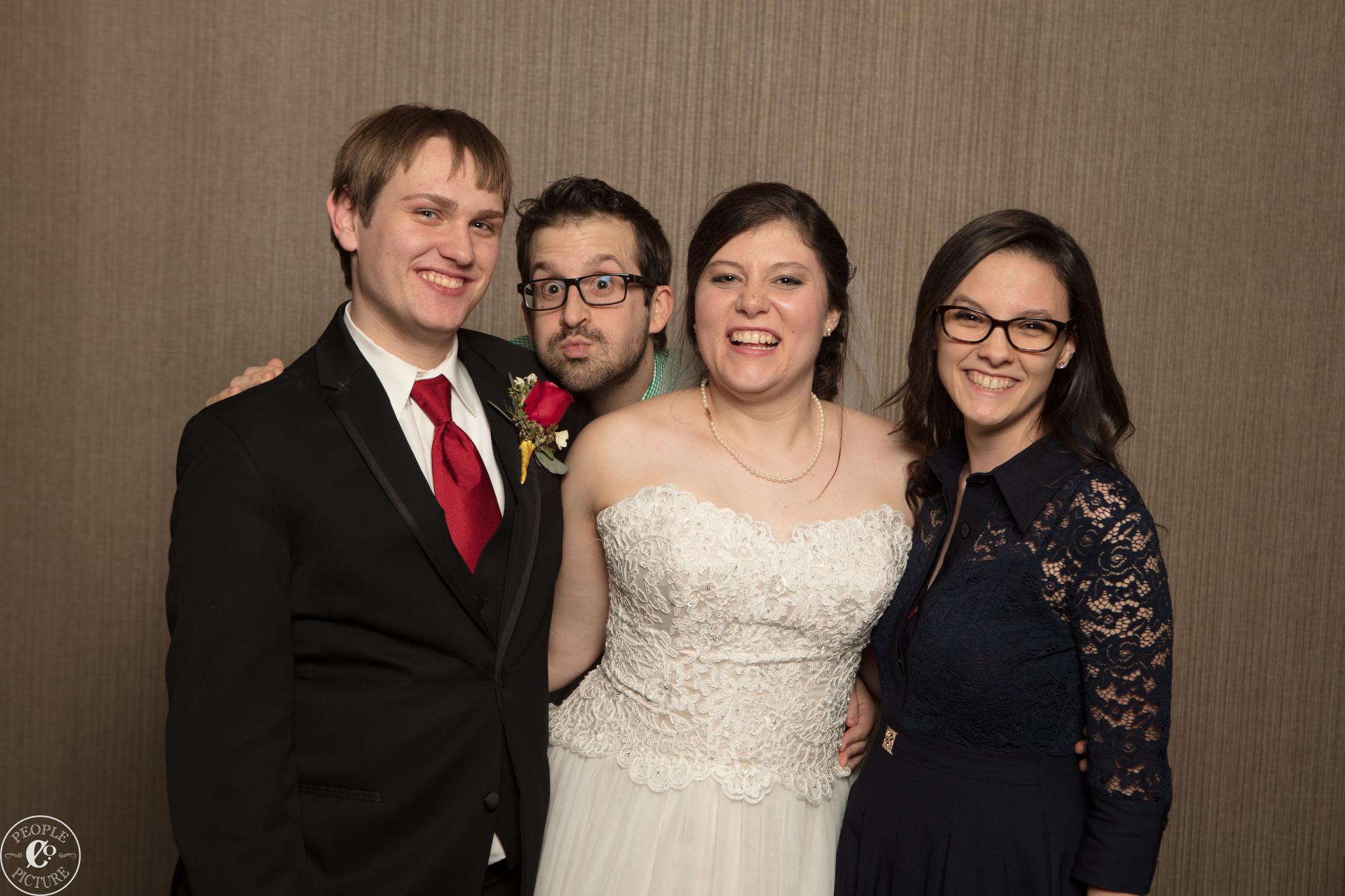 wedding-4067.jpg