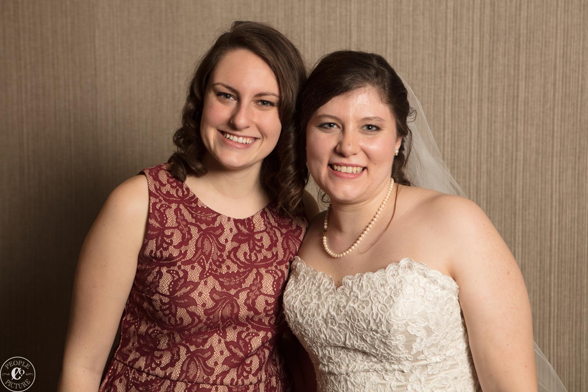 wedding-4127.jpg