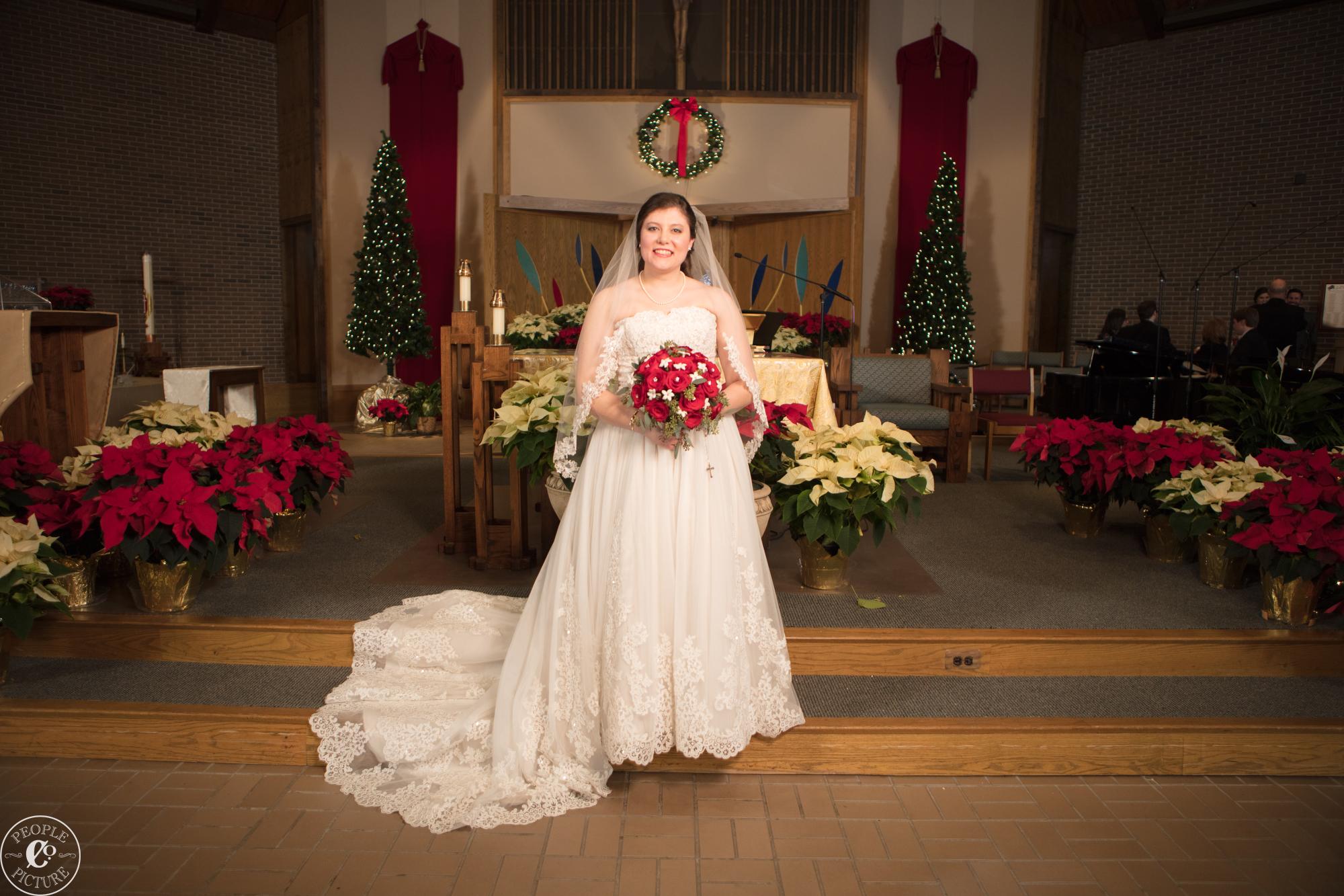 wedding-3081.jpg